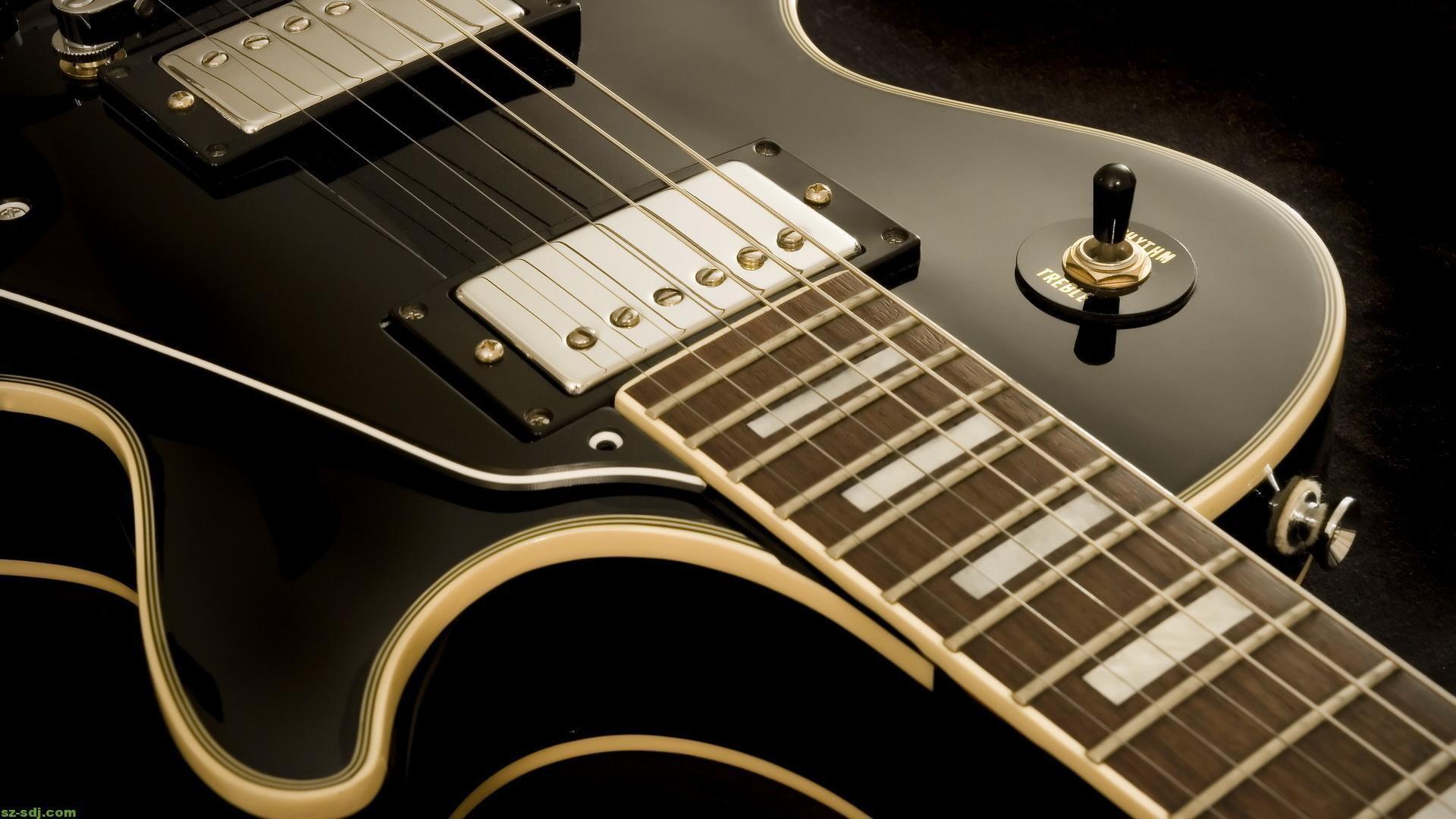 Fender guitar wallpaper hd – Fender guitars backgrounds – Fender .