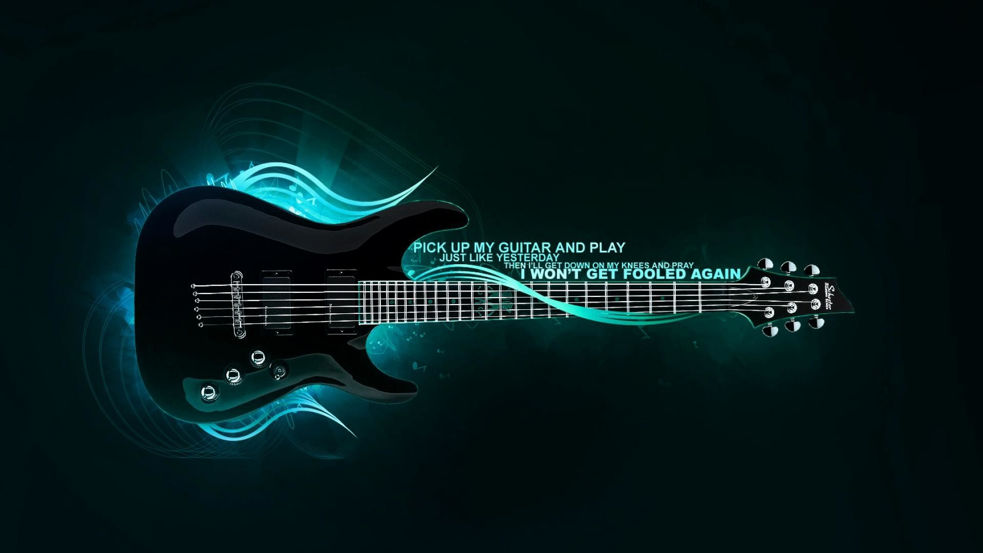 wallpaper.wiki-Awesome-Bass-Guitar-1920×1080-PIC-WPC001491