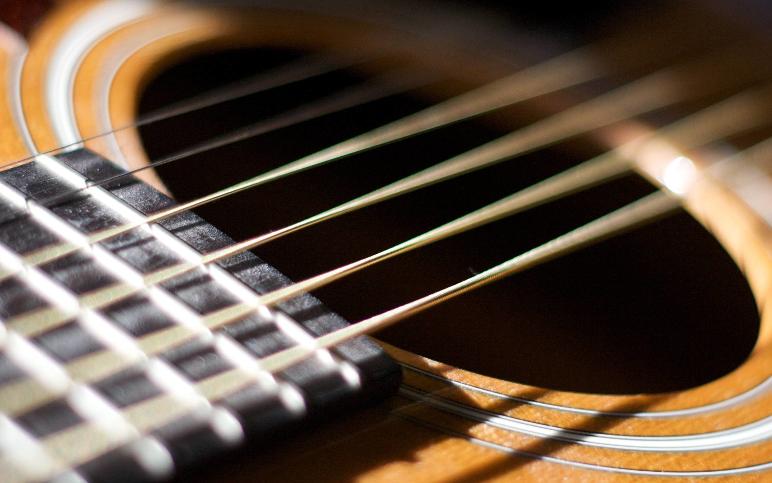 Acoustic Guitar Wallpapers – Full HD wallpaper search