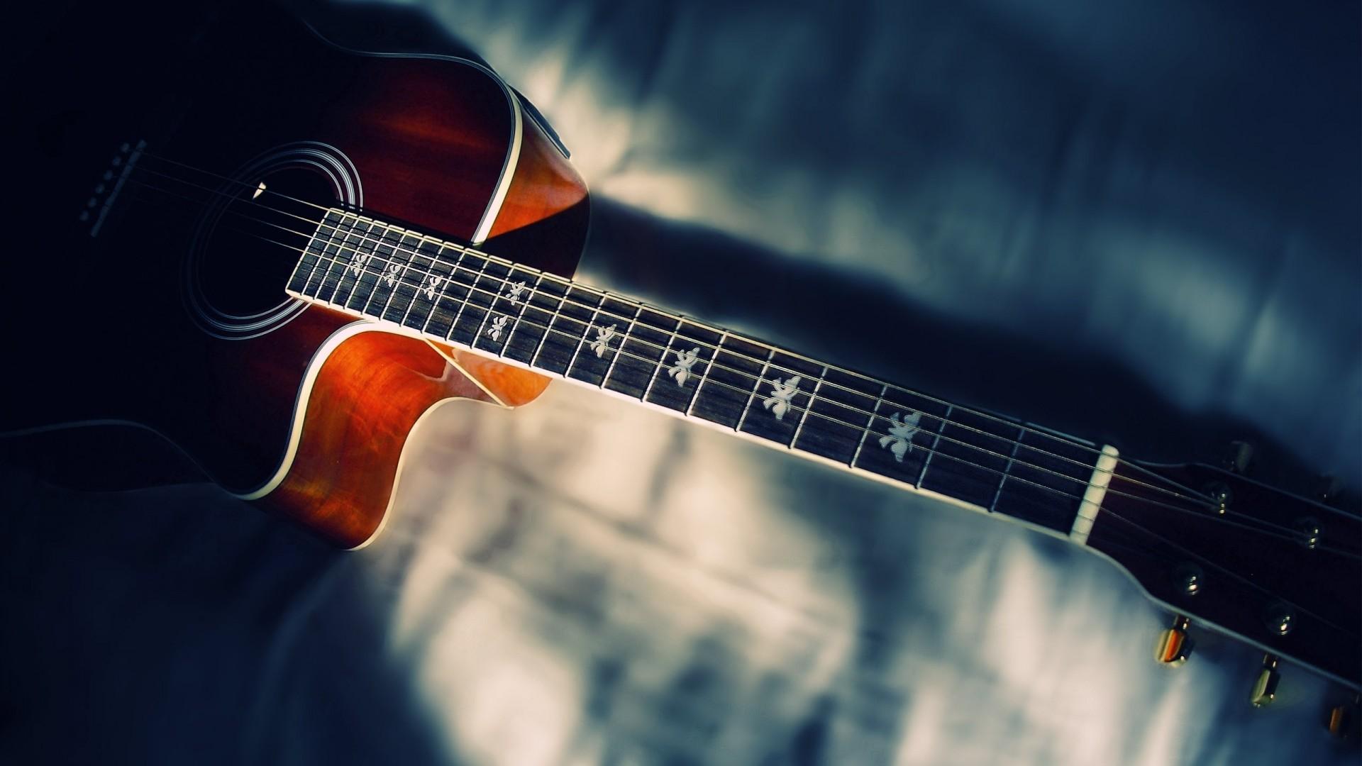 Bass Guitar Lessons | Download Wallpaper | Pinterest | Bass guitar lessons