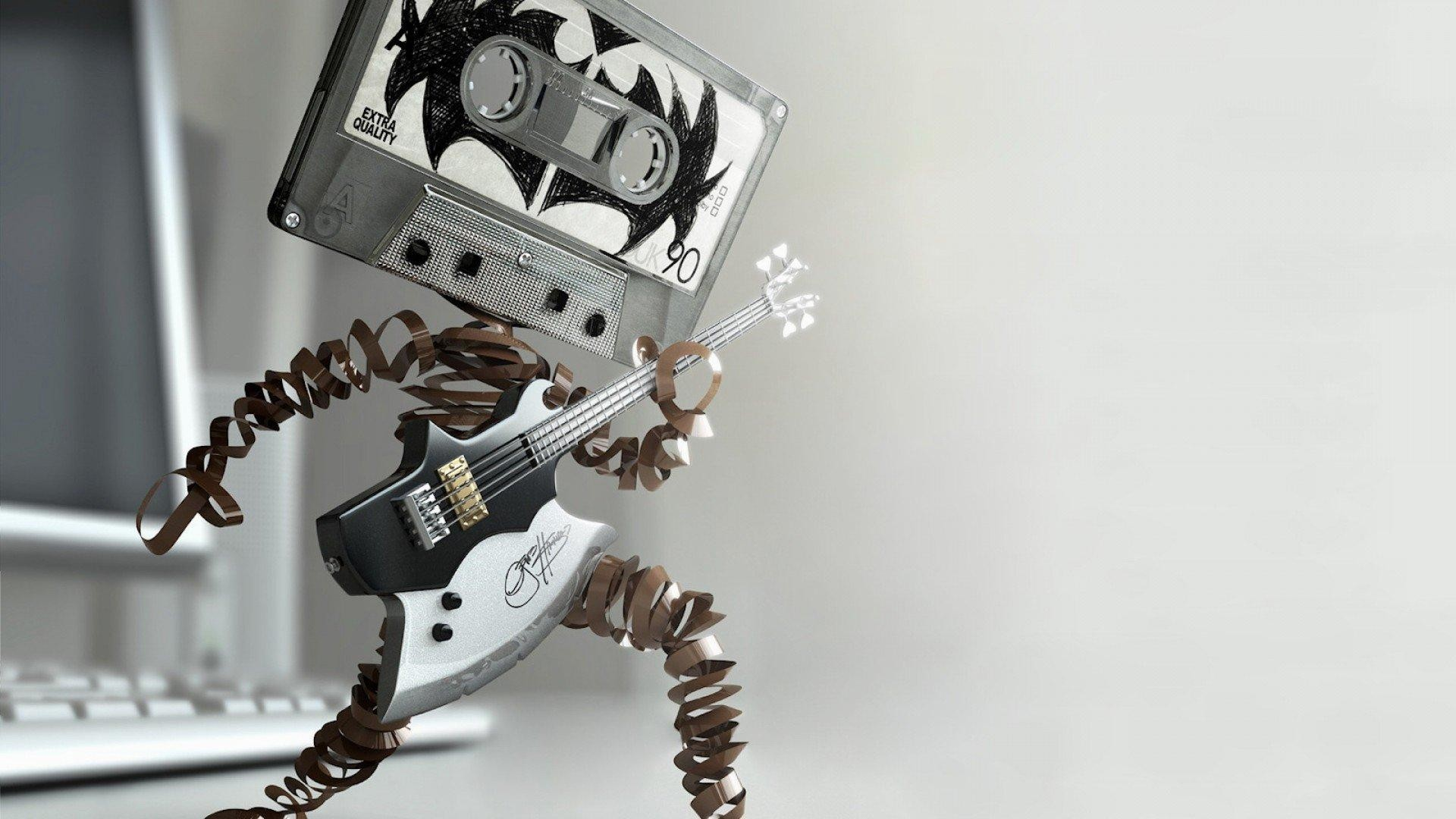 wallpaper.wiki-Funny-Bass-Guitar-Photo-PIC-WPC001503