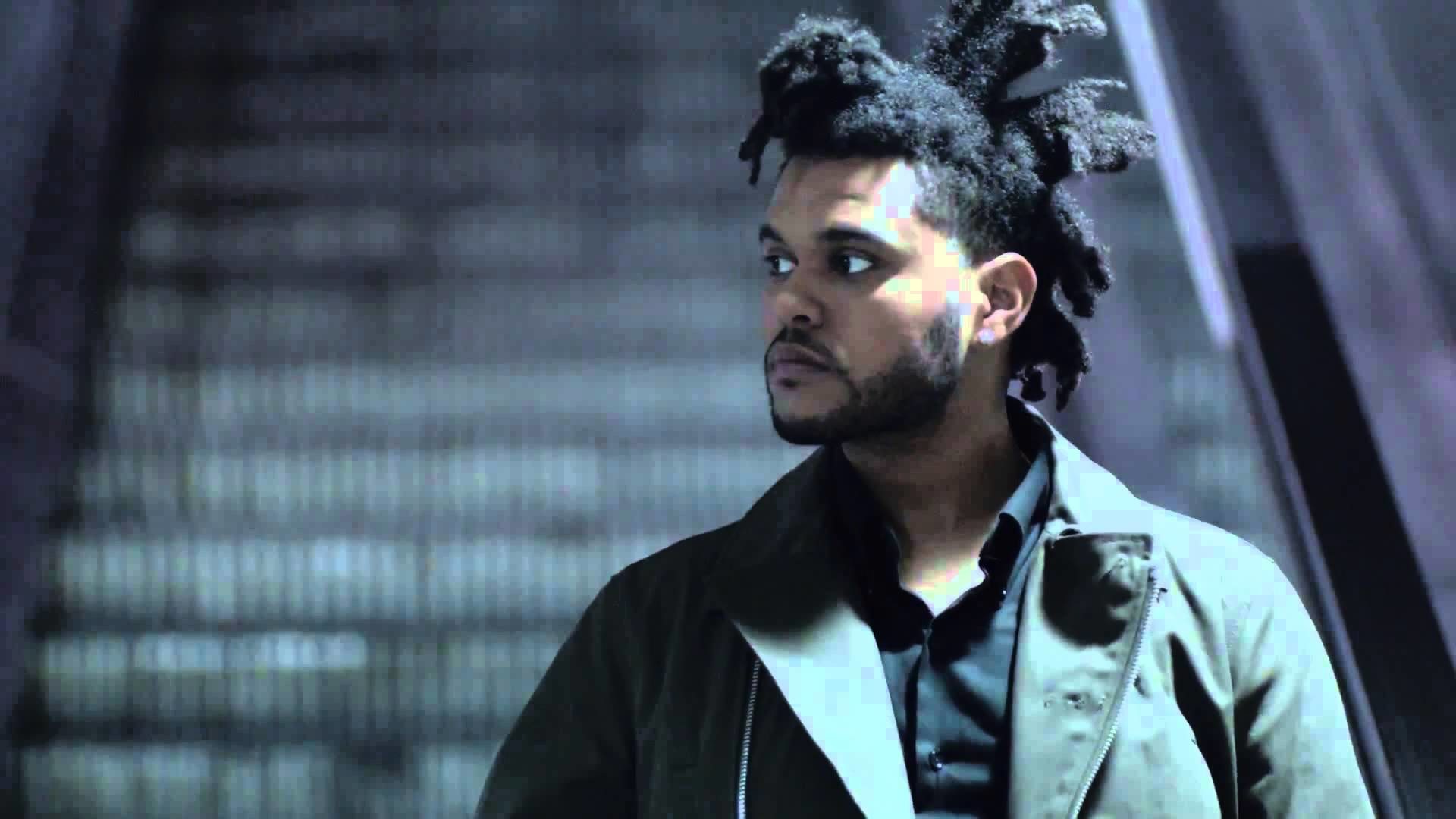 The Weeknd HD Pictures | WeNeedFun
