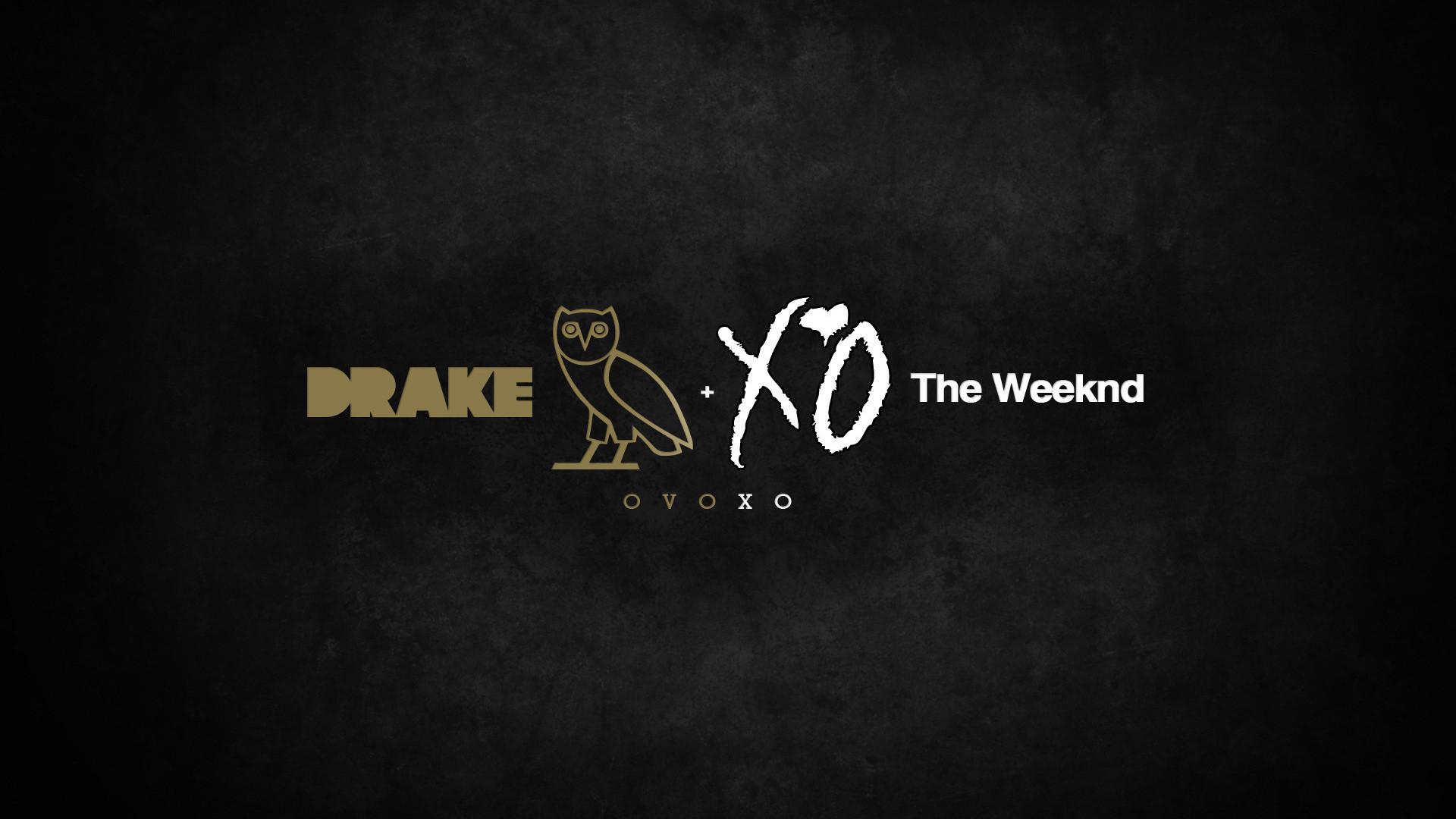 pinterest: @jaidyngrace Hotline Bling Drake ☆ Download more funny .