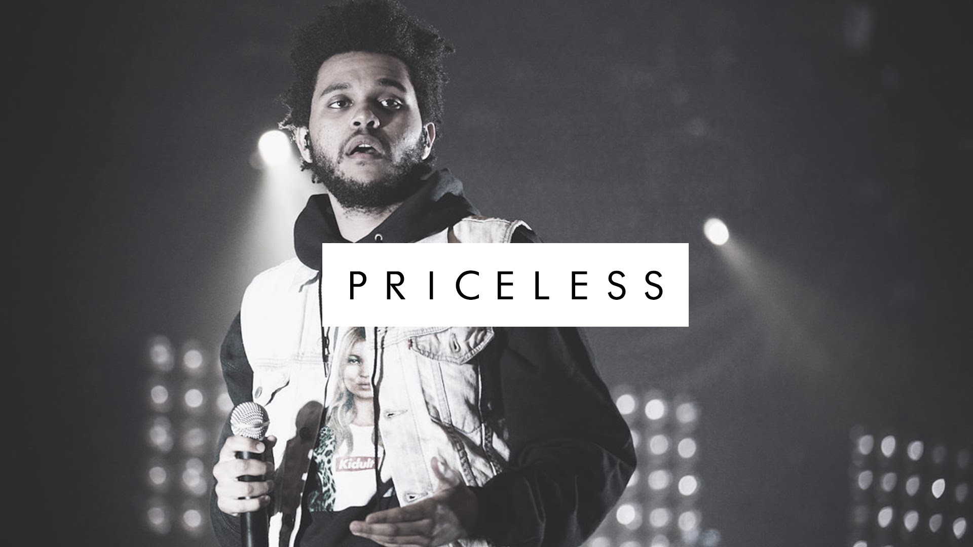 Drake x Partynextdoor x The weeknd Type Beat – Priceless (Prod. By Accent  beats) – YouTube