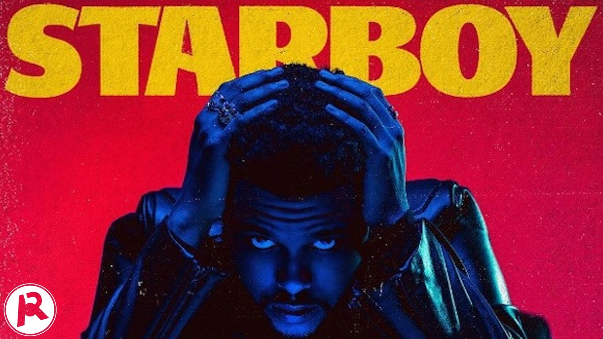 The Weeknd – STARBOY | track review