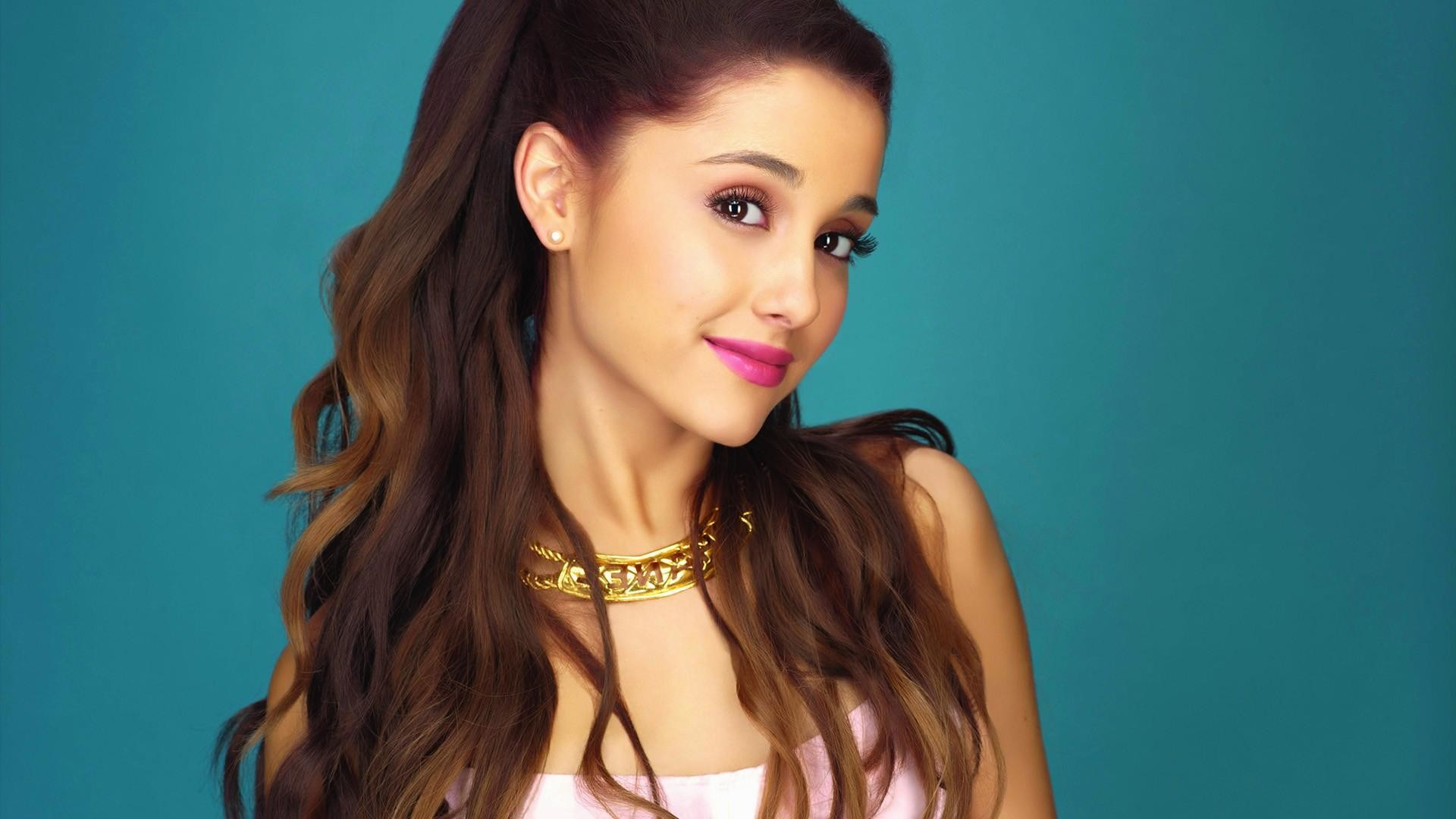 wallpaper.wiki-Images-Ariana-Grande-HD-PIC-WPC0011626