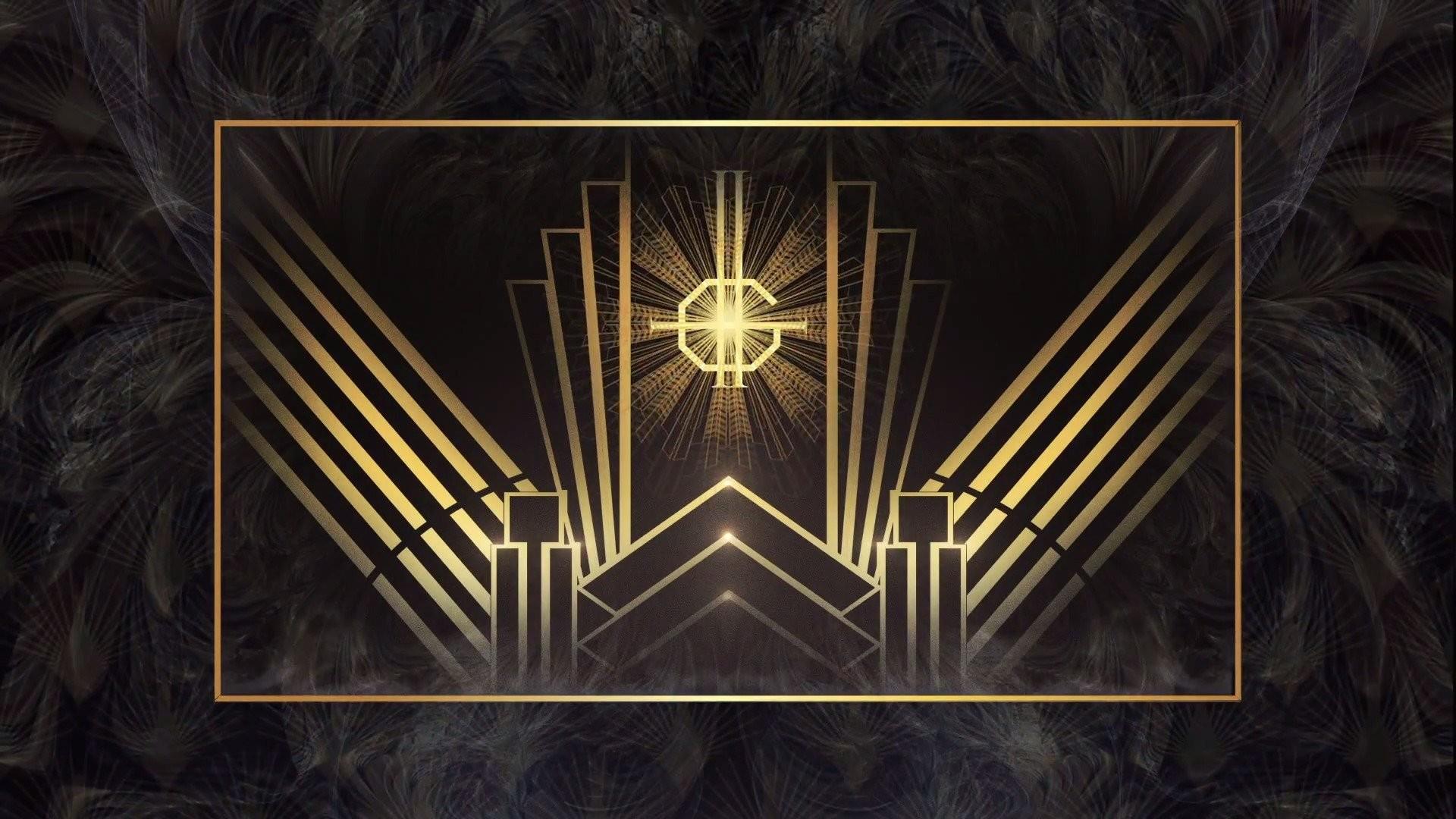 Music – Ghost B.C. Heavy Metal Wallpaper
