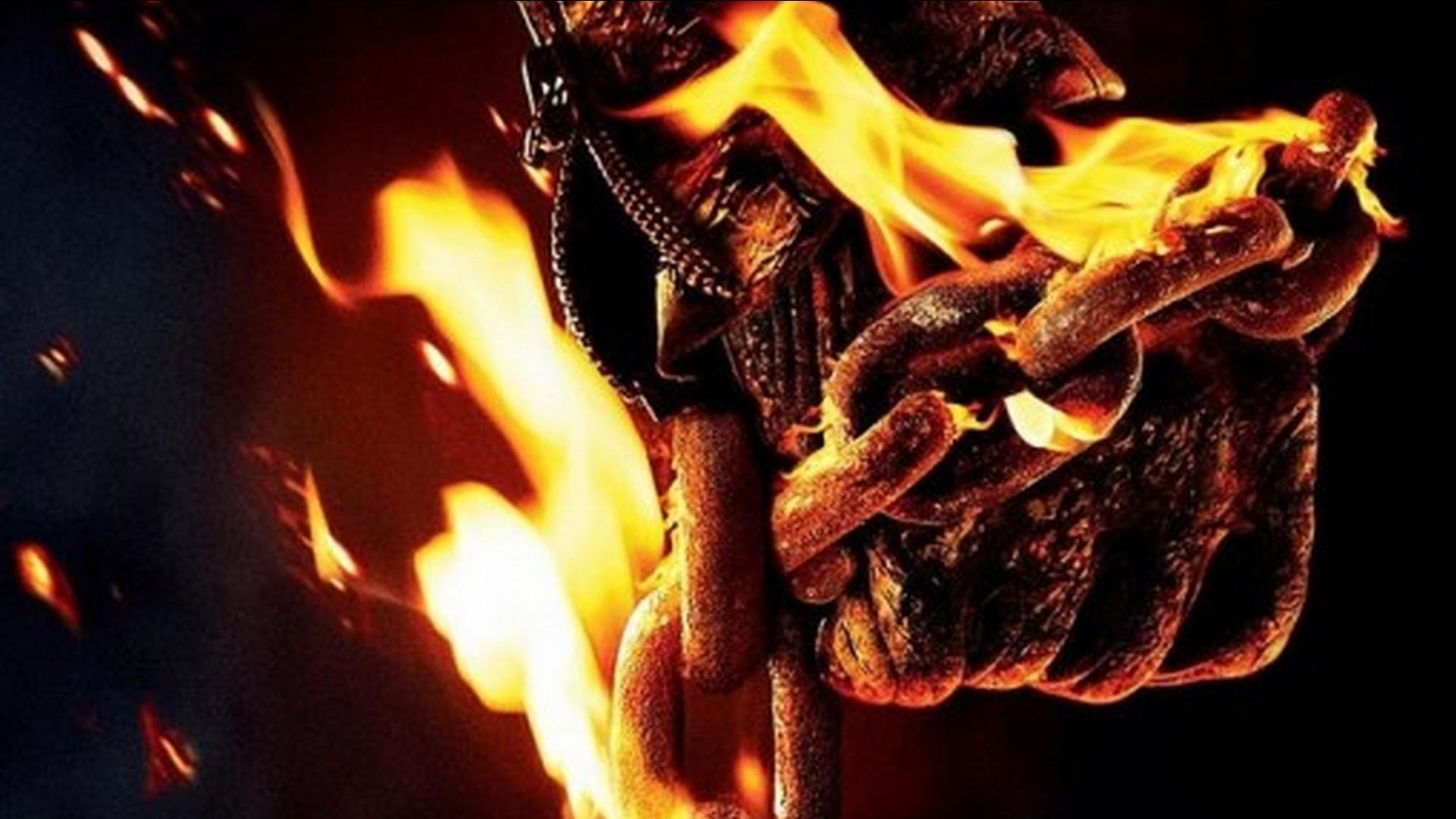 Ghost Rider Bike Wallpapers – Wallpaper Cave