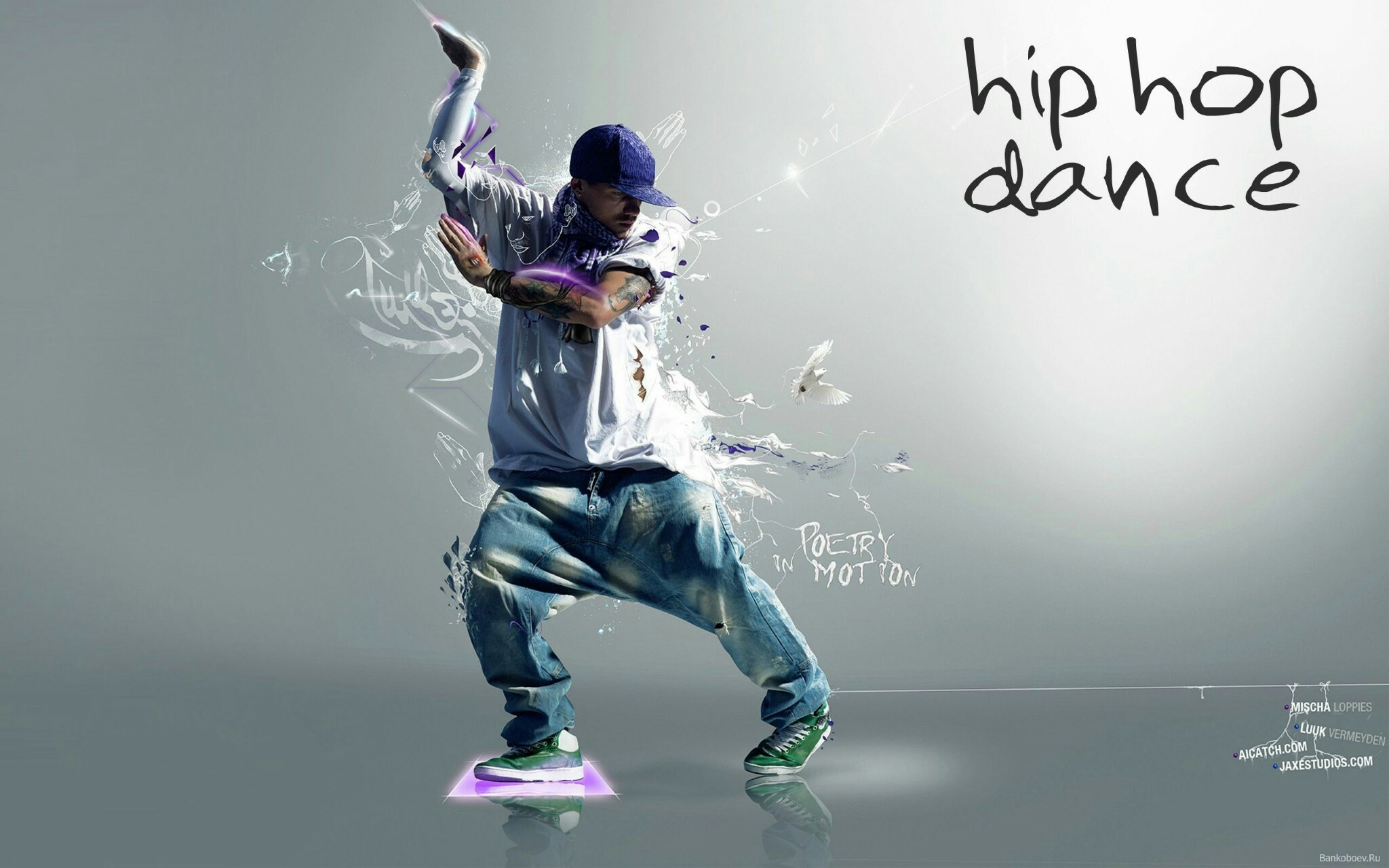 """Search Results for """"hip hop dance wallpaper – Adorable Wallpapers"""