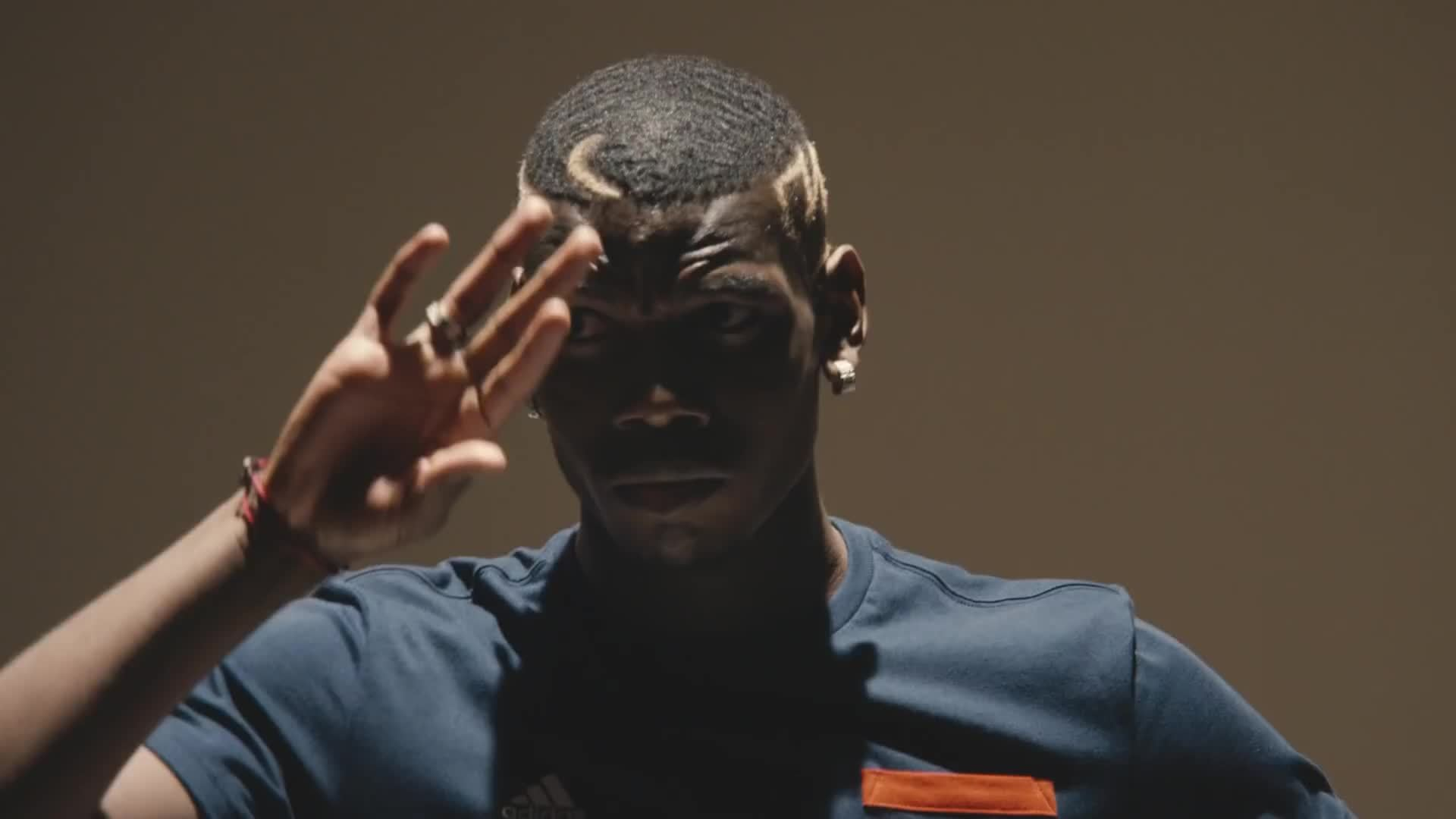 Paul Pogba Hit Dem Folks   Create, discover and share awesome GIFs on Gfycat