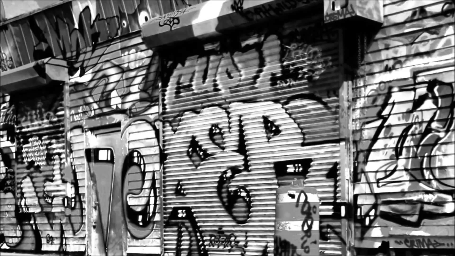 Jethale Beats – Happy Soulful Old School Rap Beat Hip Hop .