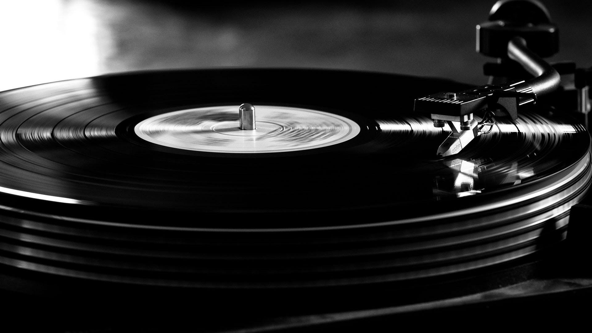 Instrumental Rap Hip Hop Sampled Beat 2013