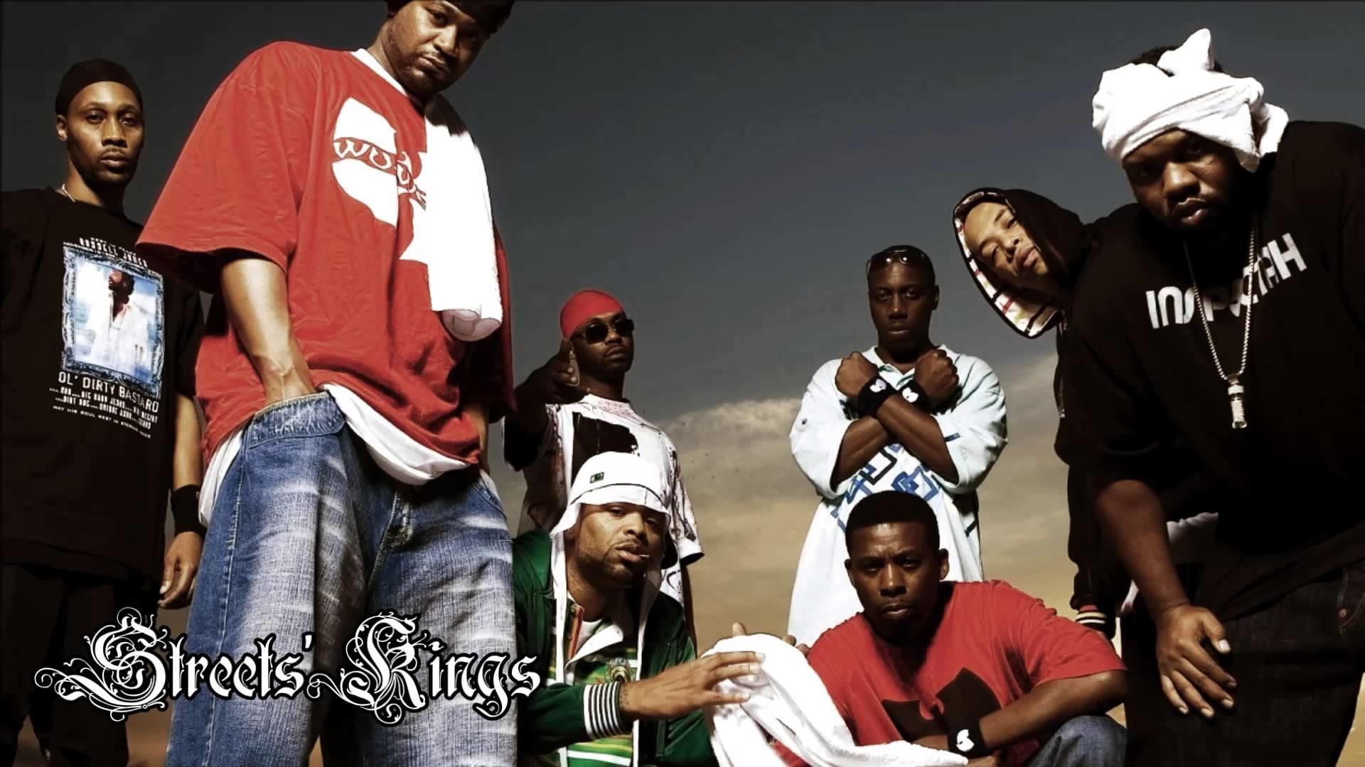 """""""Streets' Kings"""" – Hardcore – Old School – Gangsta Rap Beat – Prod. by  Alexander – YouTube"""