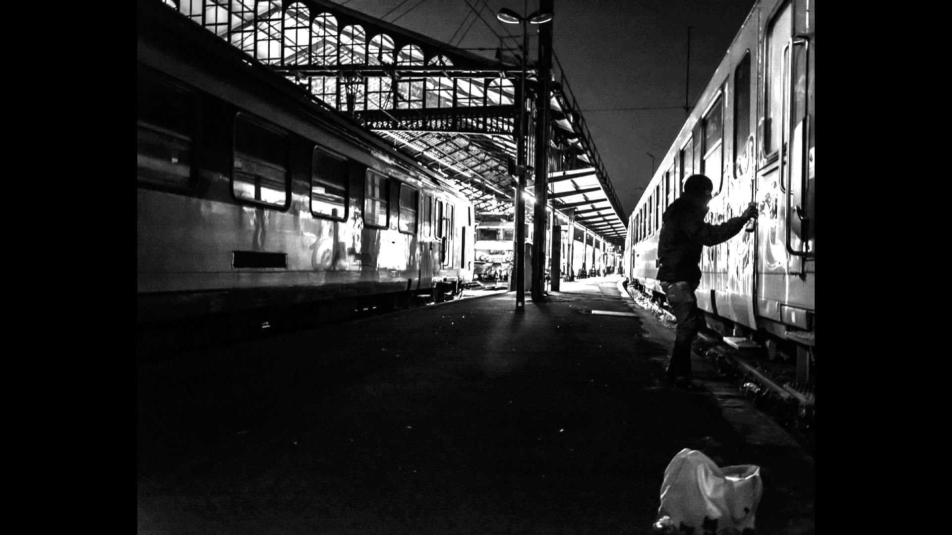 Hard 90's Old School Frantic Underground Punchline Rap/HipHop Beat  instrumental – YouTube