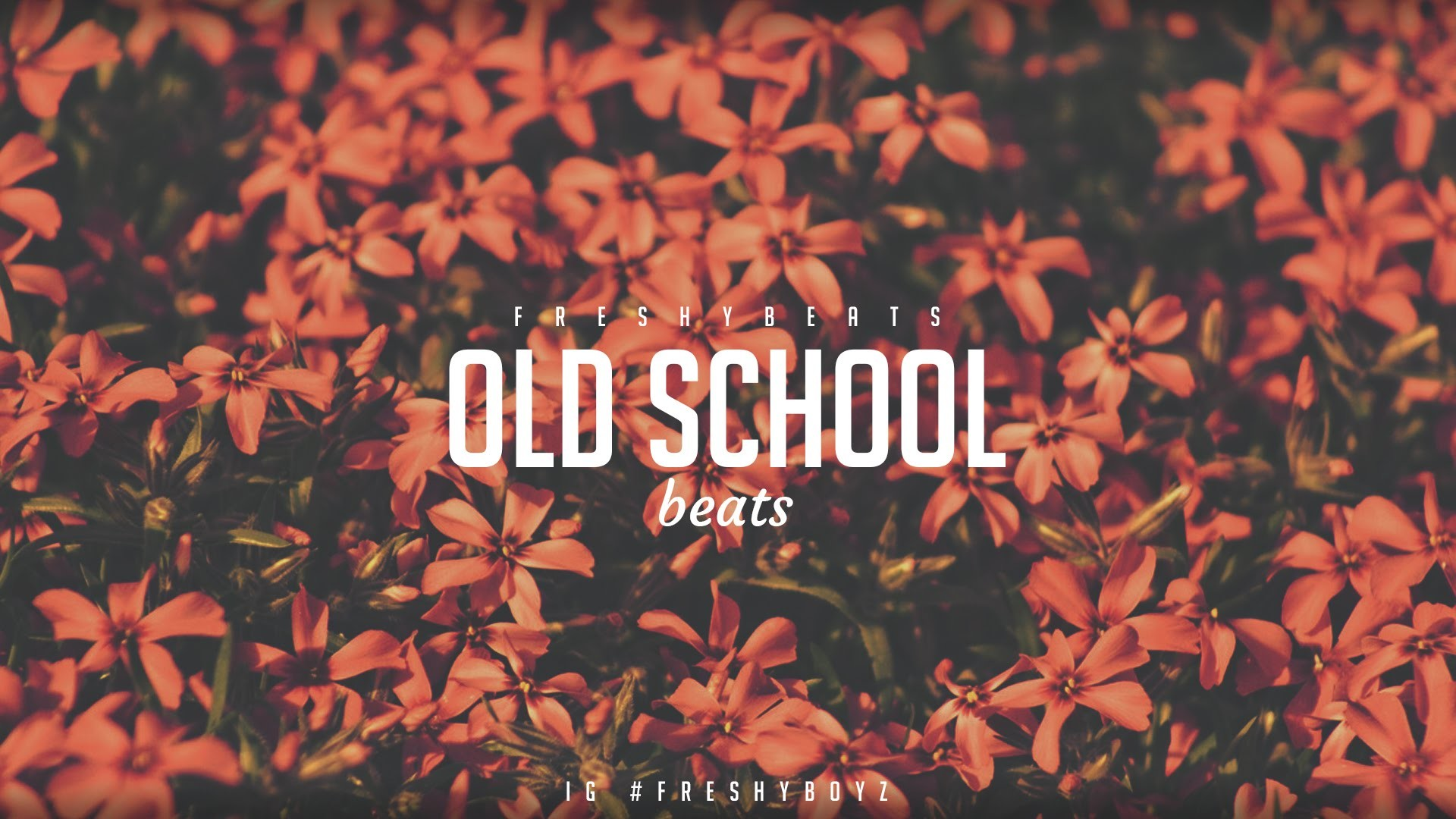 My Soul – Epic Relaxed Old School Rap Beat Hip Hop Instrumental – YouTube