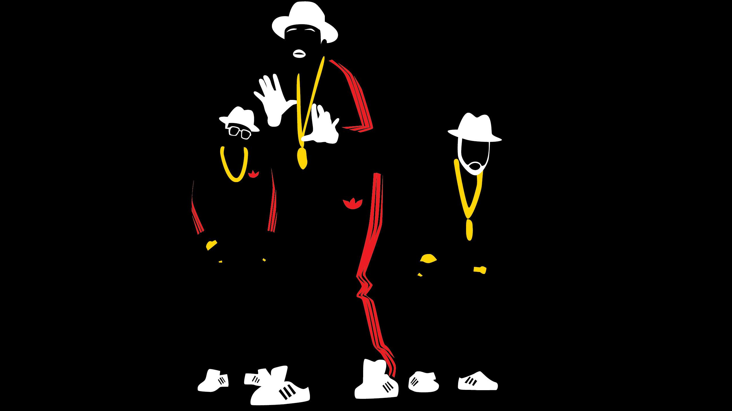 Old School Hip Hop Wallpaper, HDQ Old School Hip Hop Images .