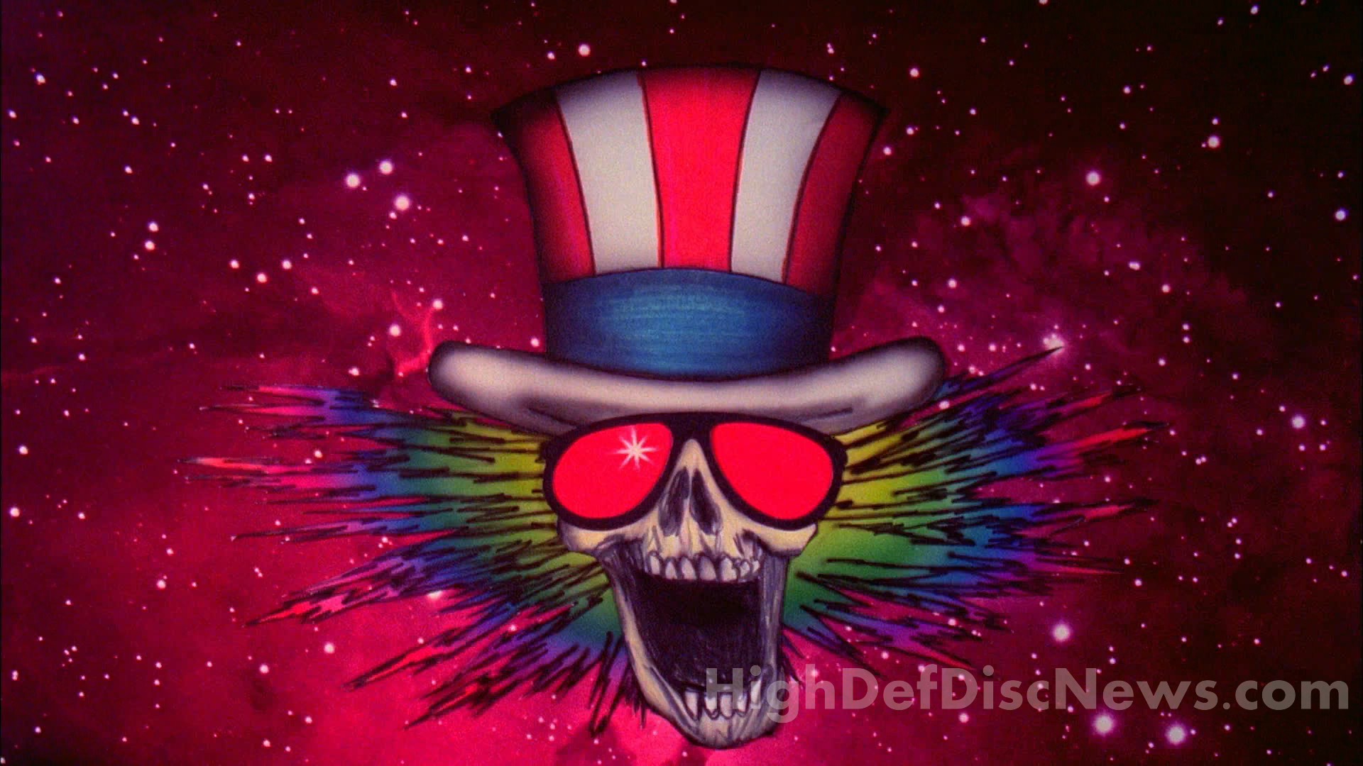 GRATEFUL DEAD WALLPAPERS FREE Wallpapers & Background images .