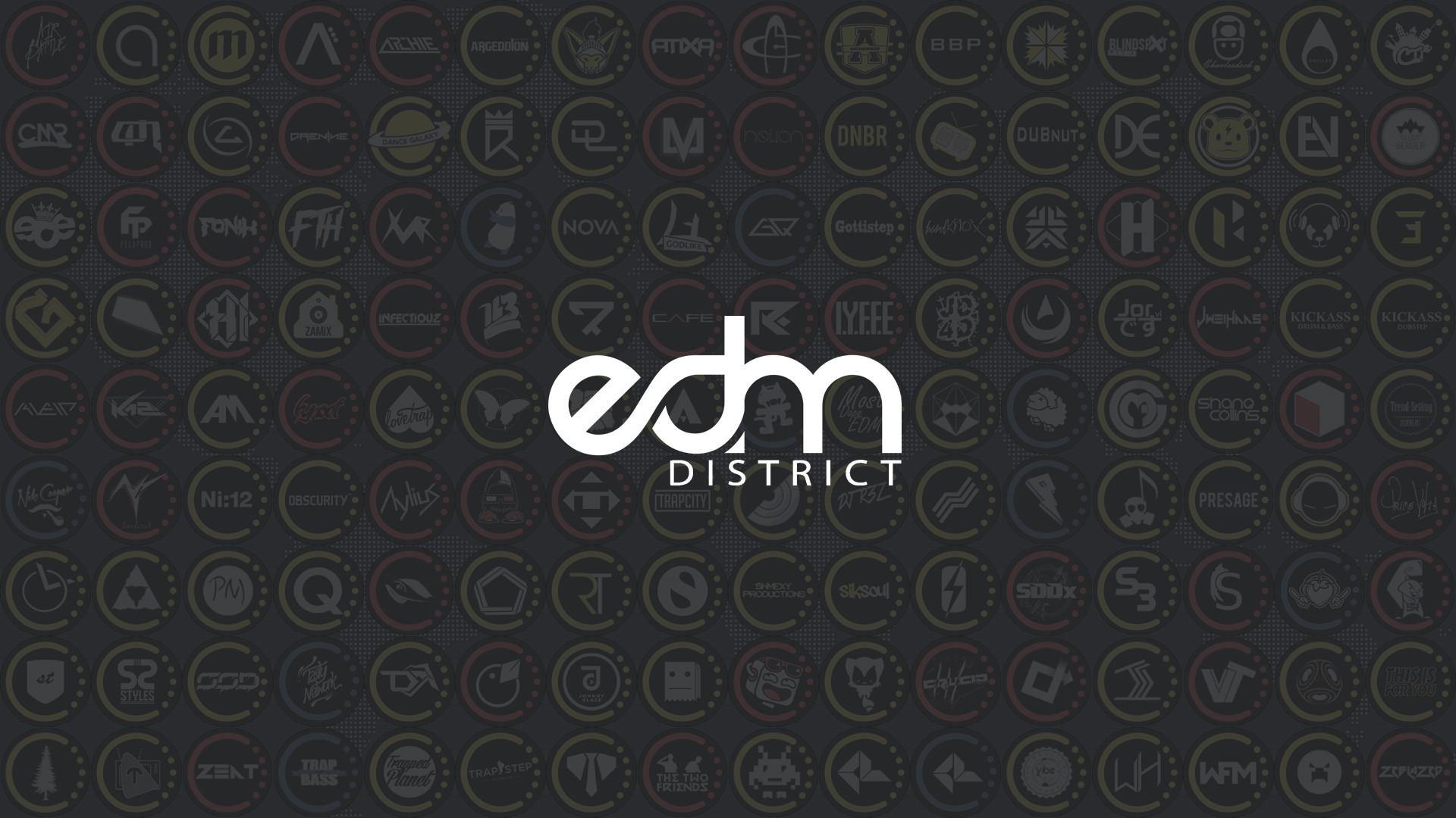 Edm Wallpaper Hd Iphhone Edm iphone bac…