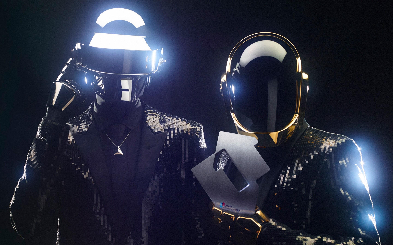 Daft Punk EDM 113679 …