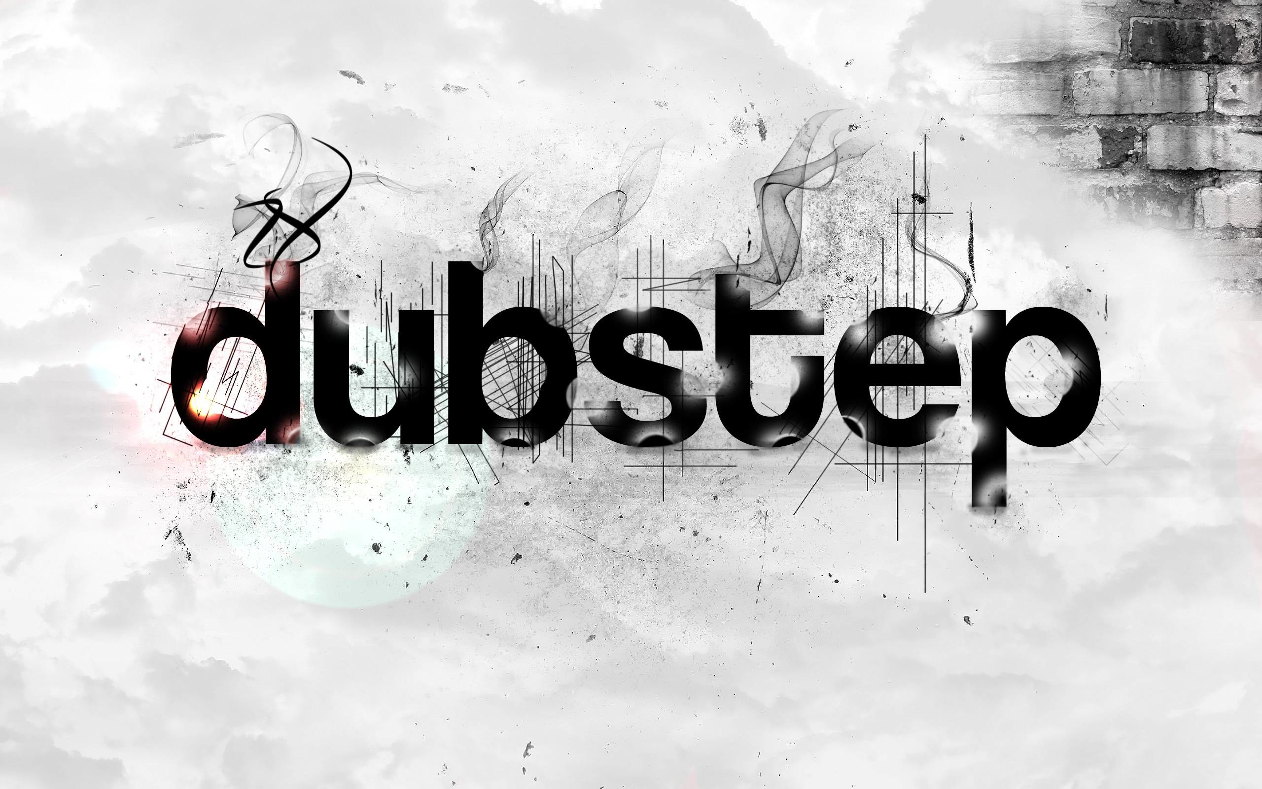 Dubstep Wallpapers – Full HD wallpaper search