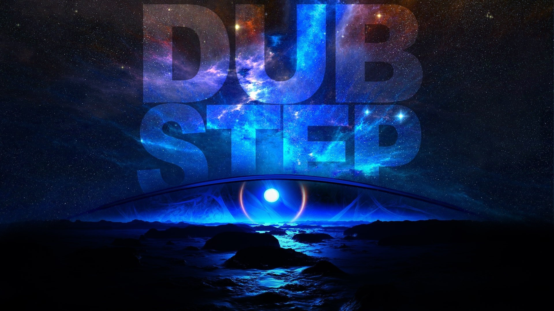 Download Dubstep Wallpapers Google Play softwares aTDItGBBwLa