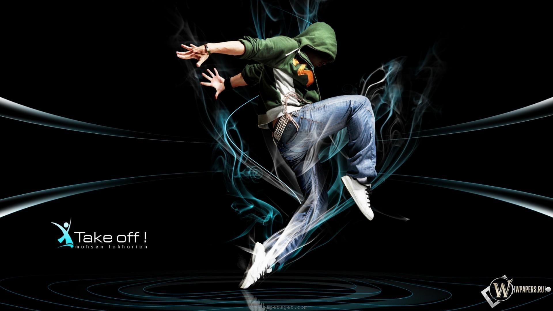 9. dancer-wallpaper-HD9-600×338