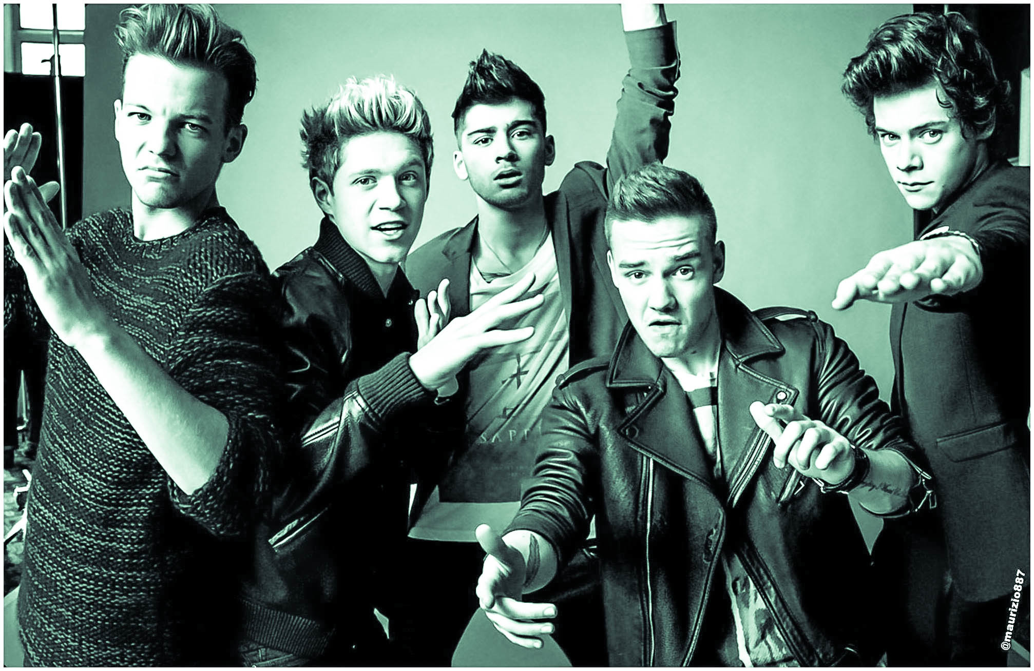 one-direction-2013-one-direction-35150846-2014-1308.