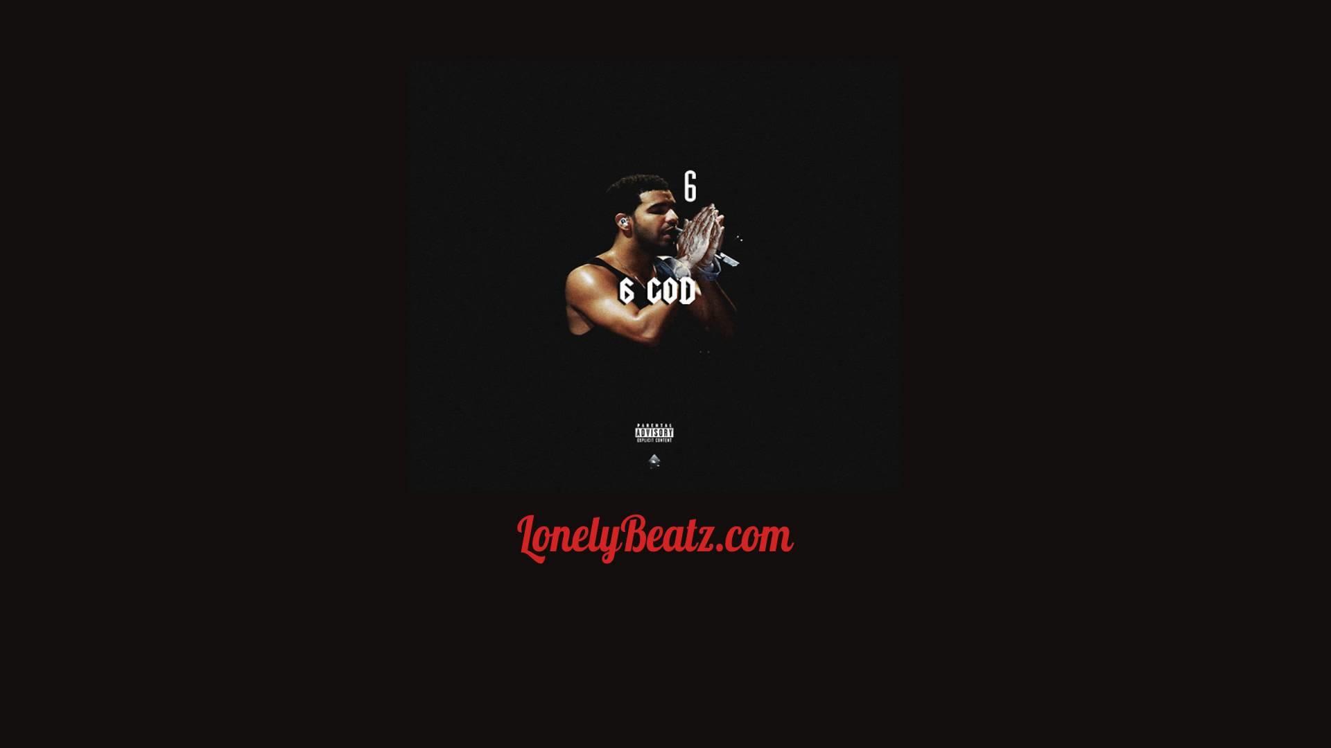 Drake x Boi 1da Type Beat (6 God x2 Instrumental)
