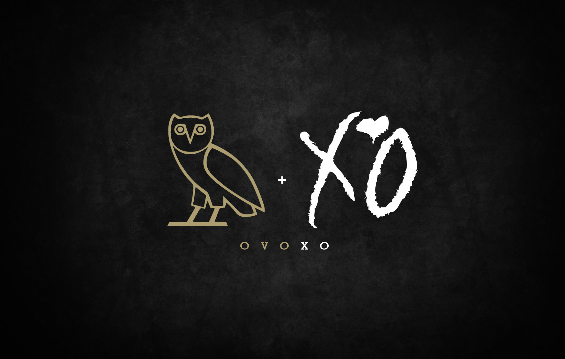 OVO | OVOXO Wallpapers – Page 16 Â« Kanye West Forum