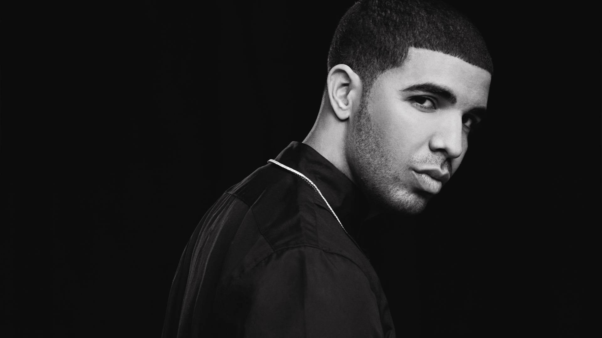 Drake Backgrounds – Wallpaper Cave