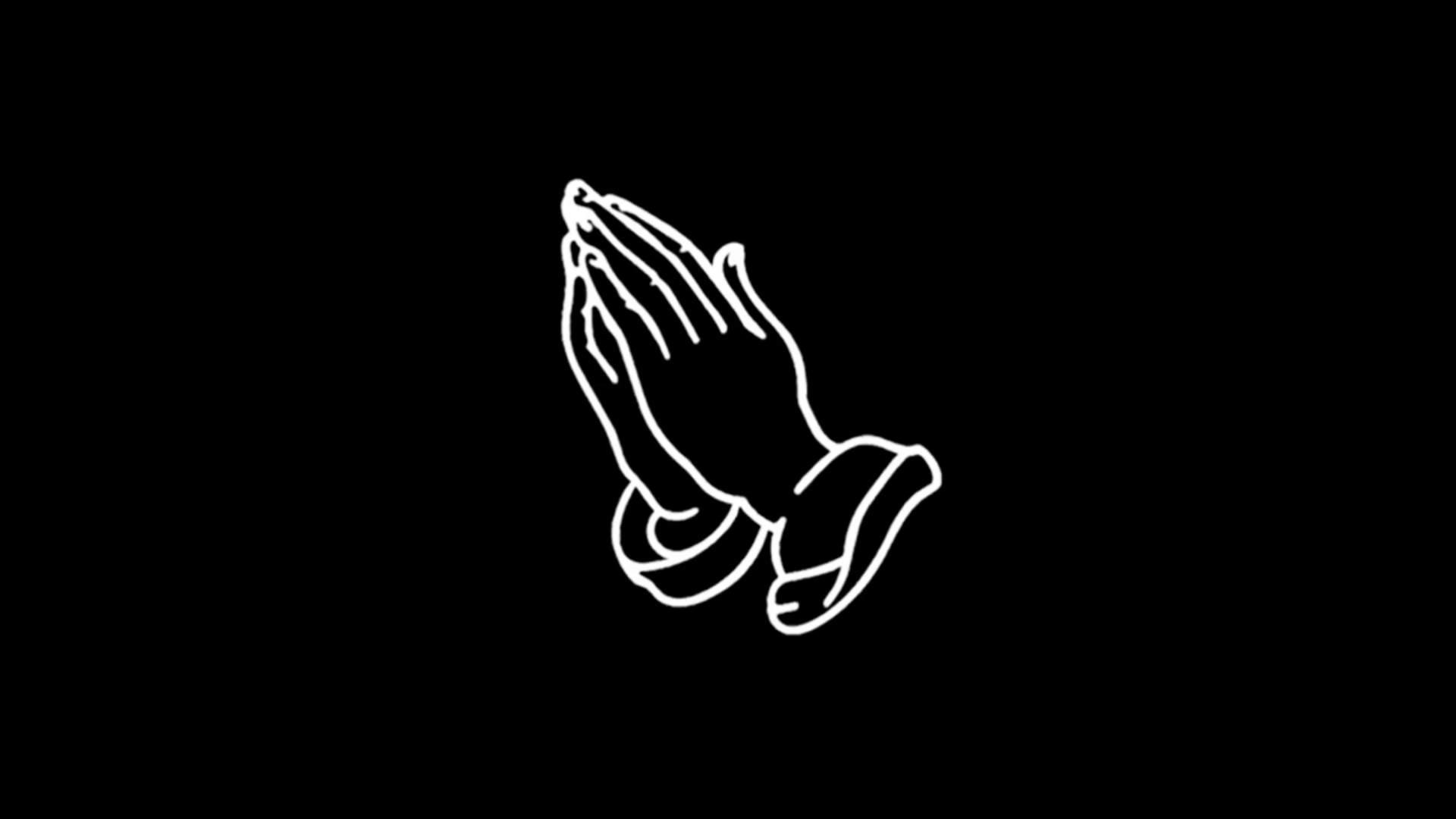 """Drake Type Beat 2016 – """"God Level"""""""