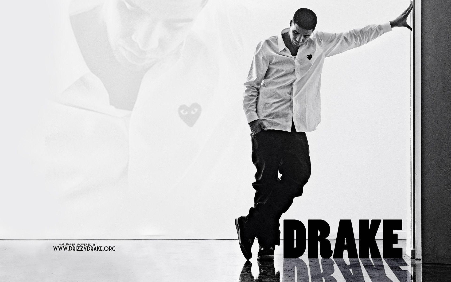 <b>drake</b> music Free <b>HD Wallpapers<