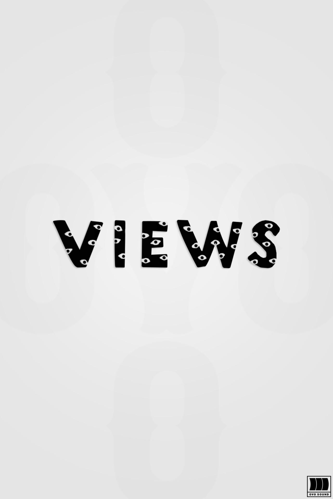 views from the 6 6ix 6 god 6 man 416 toronto toronto drizzy drake ovo ovoxo