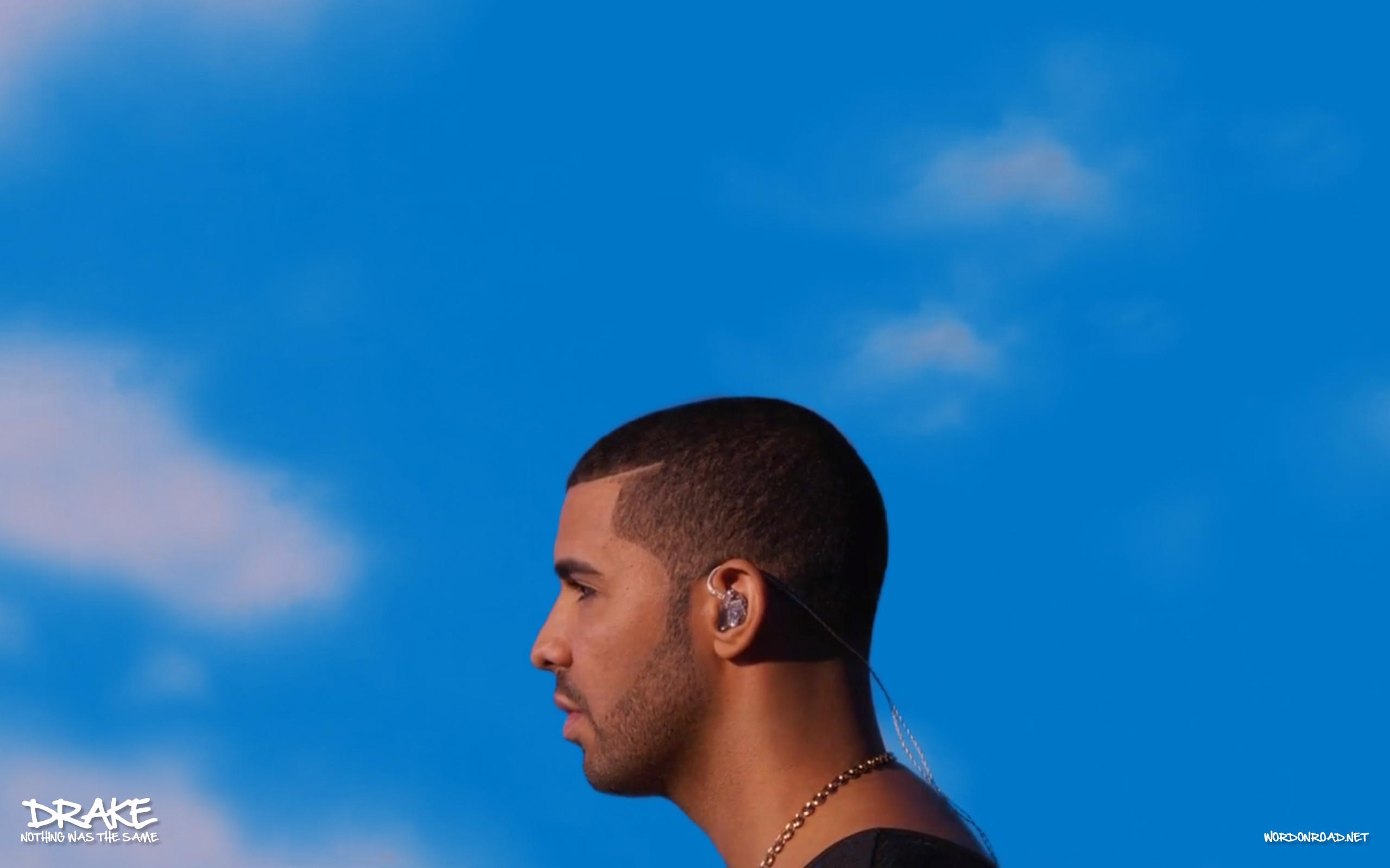 Drake Wallpaper #467369 – Resolution px