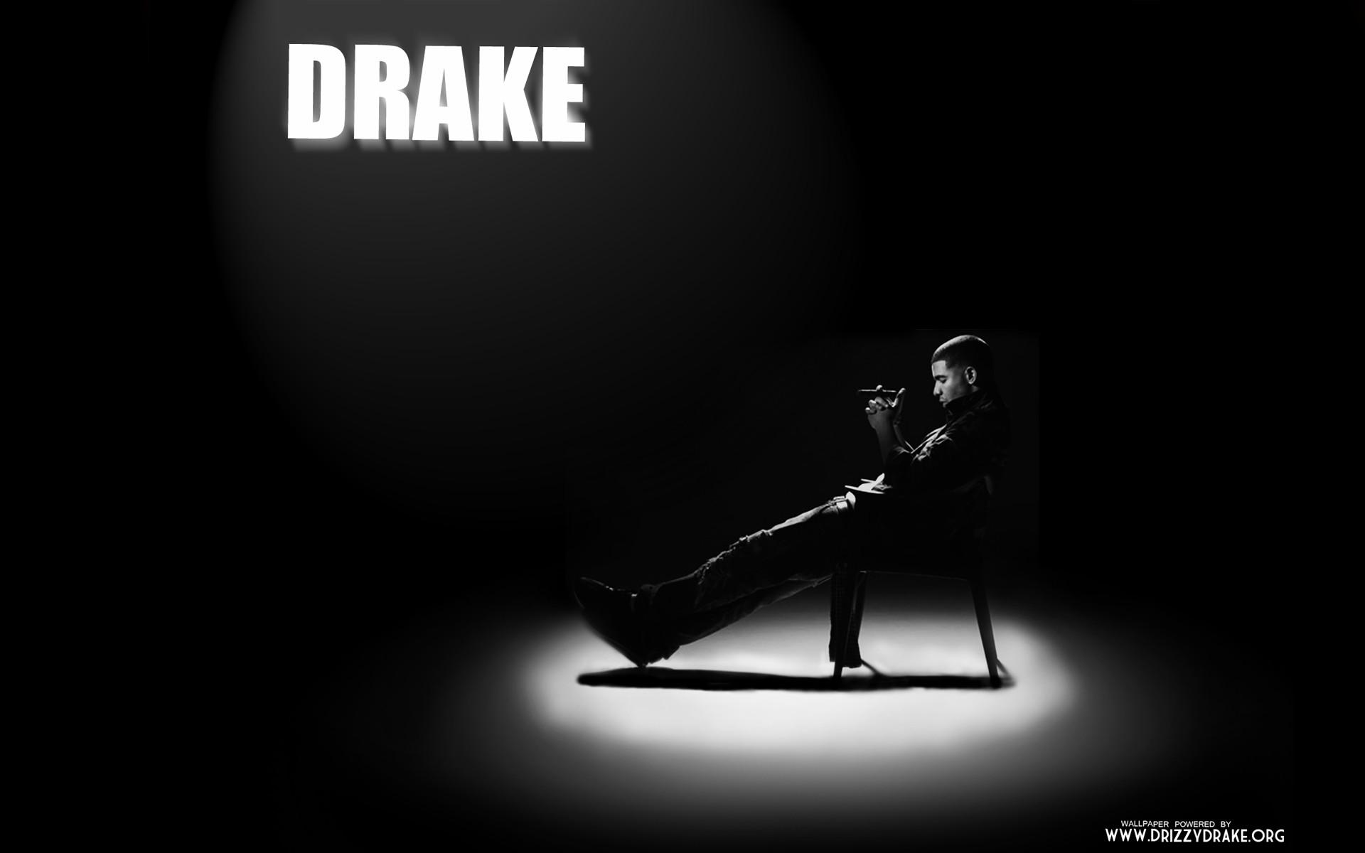 Top Drake Live Wallpaper Hd Wallpapers