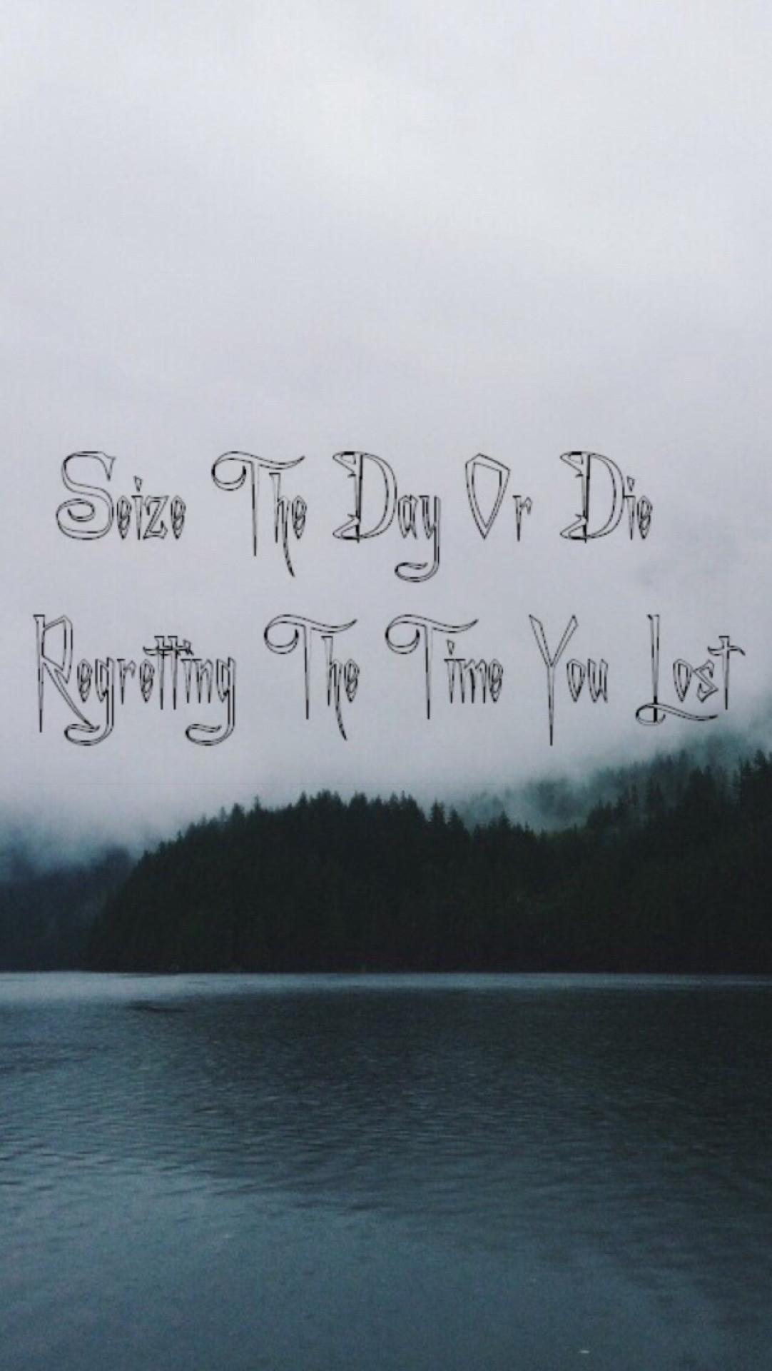 pretty epic deathbat wallpaper, picture found on tumblr: hqlockscreens ·  Wallpaper PicturesAvenged SevenfoldOn …