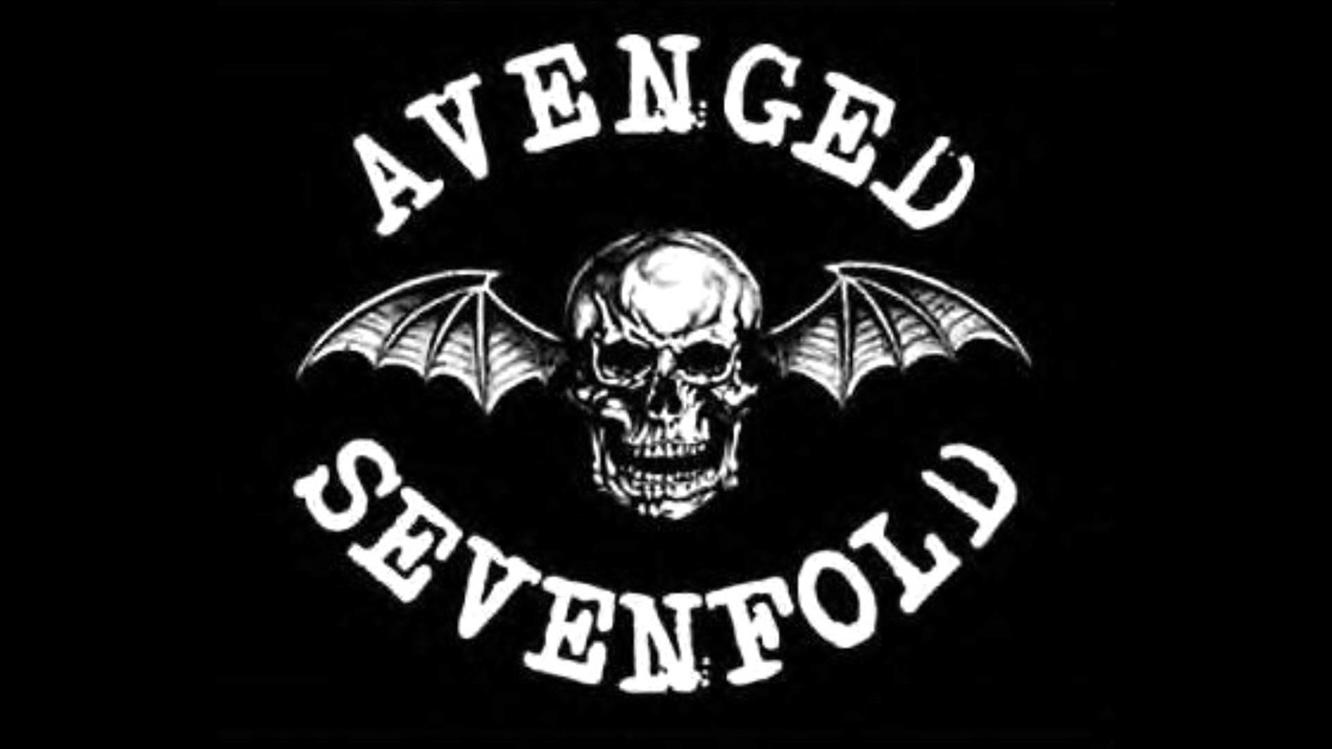 Avenged Sevenfold wallpaper 621260