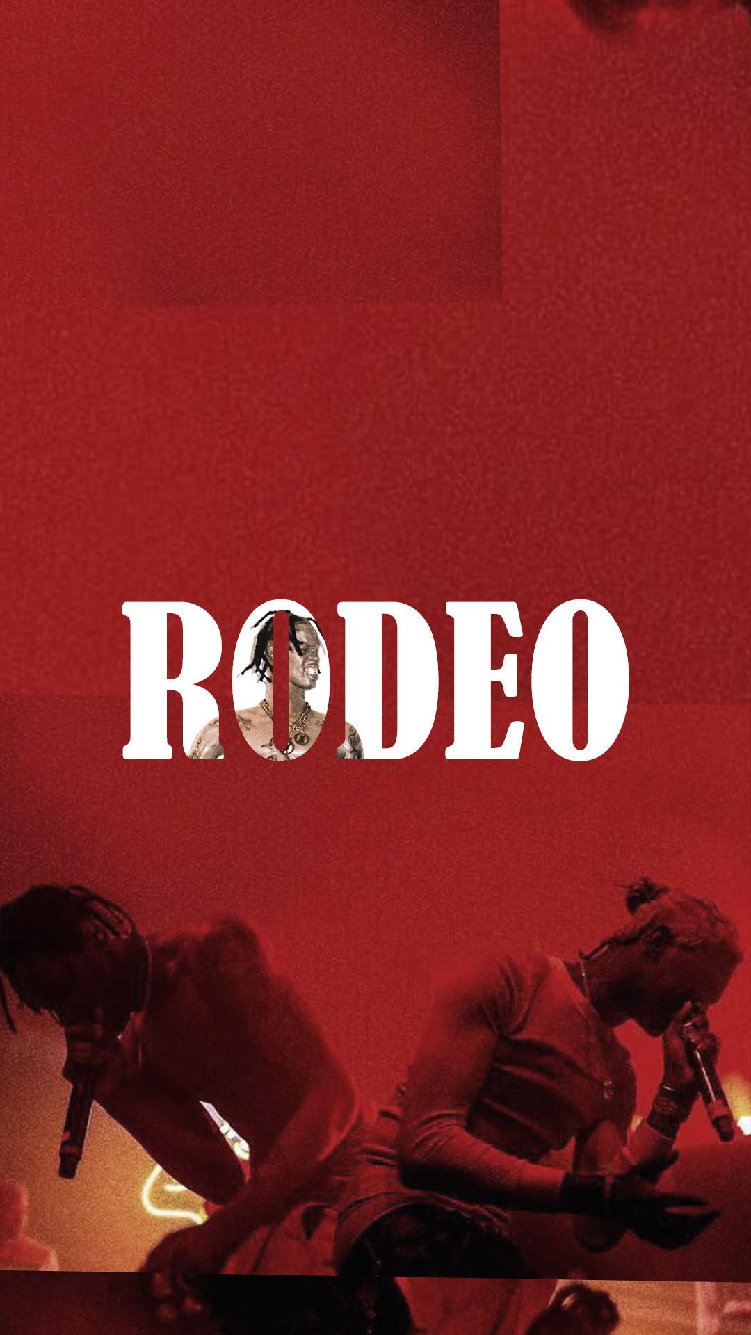 … travis scott desktop background Rodeo …