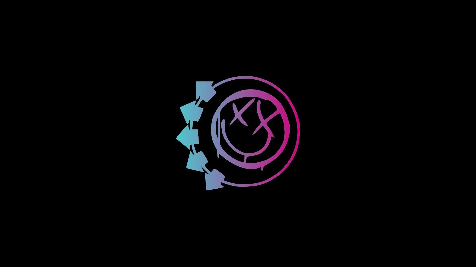 HD Blink 182 Backgrounds | PixelsTalk.Net