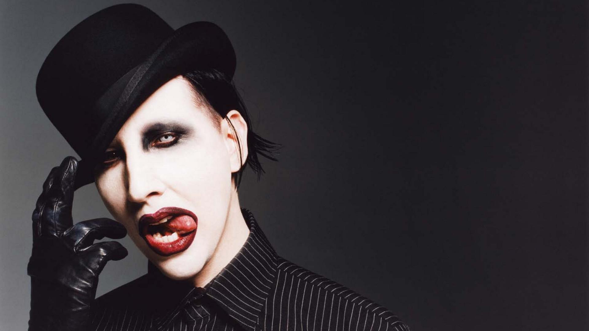 Marilyn Manson Wallpapers – HD Wallpapers 23544   Download Wallpaper    Pinterest   Marilyn manson and Wallpaper