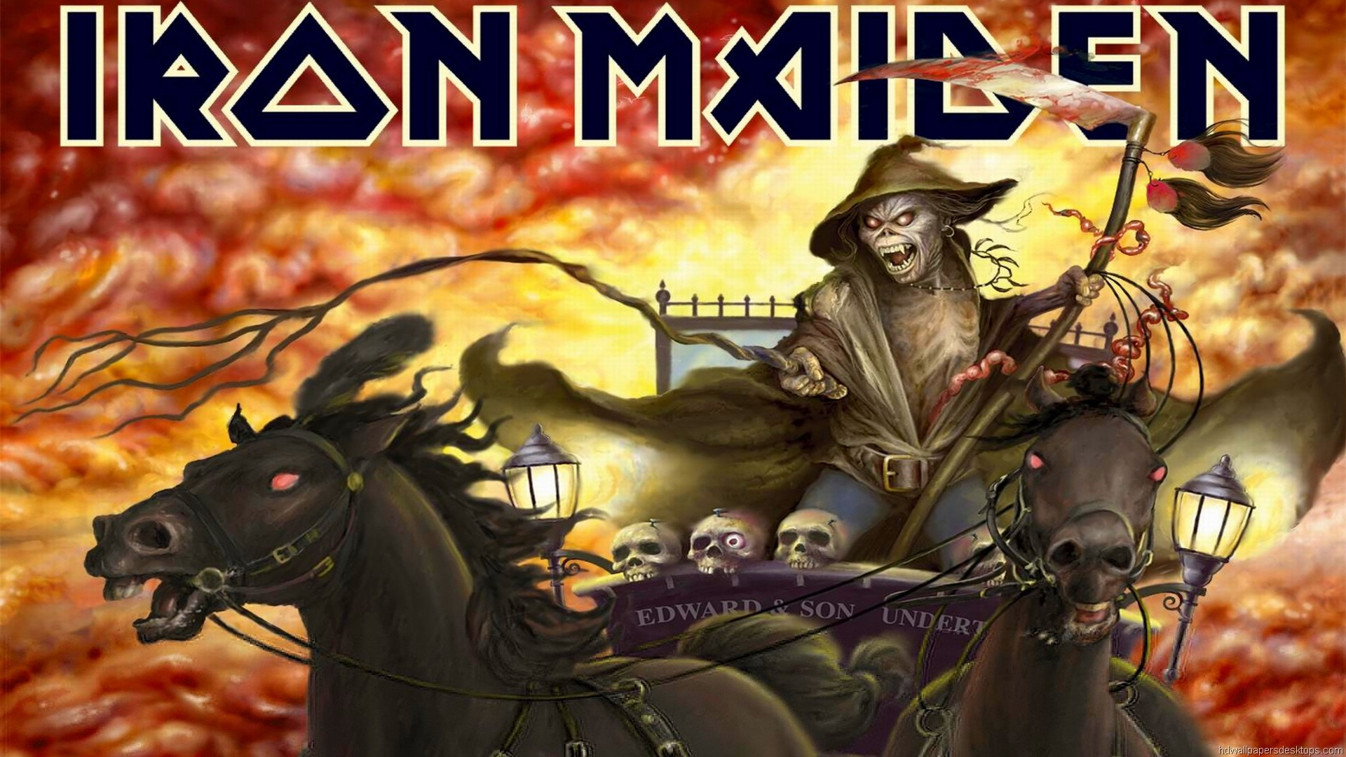iron-maiden-wallpaper-1920×1080