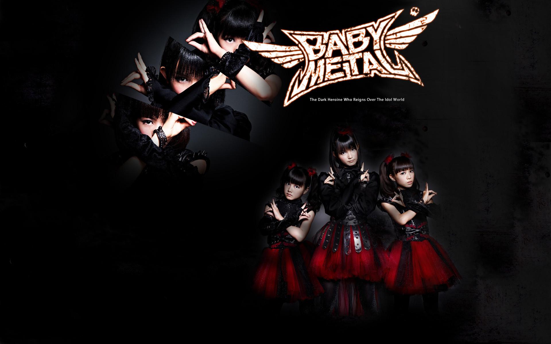 babymetal-red_and_black.  babymetal_wallpaper_i_d_z_version_1_by_kirito_zoldyck-d5urzch