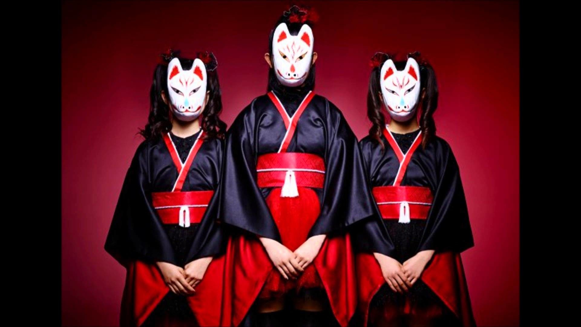 maxresdefault. babymetal-red_and_black.  babymetal_wallpaper_i_d_z_version_1_by_kirito_zoldyck-d5urzch