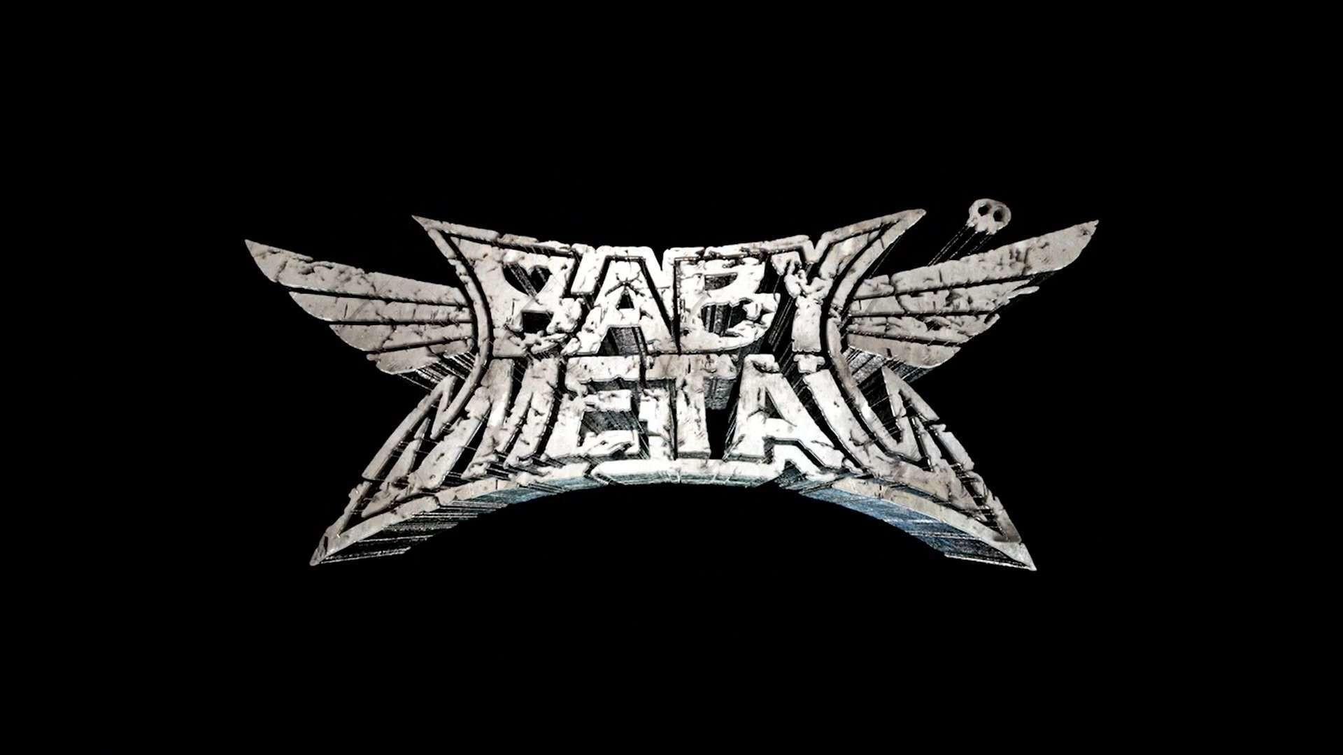 Baby Metal Wallpaper HD – WallpaperSafari