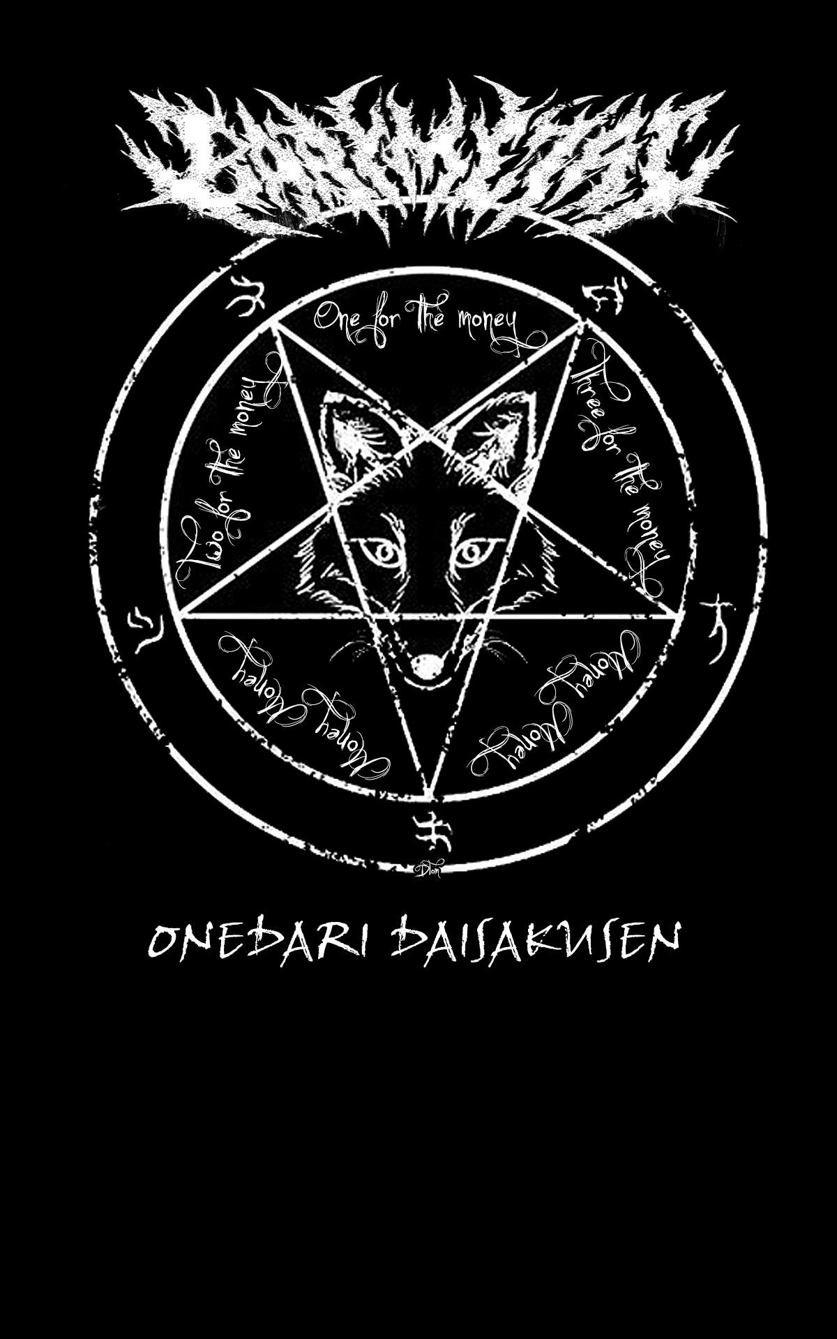 #Babymetal – #YuiMetal – #MoaMetal – #BlackBabymetal (1200×1920)