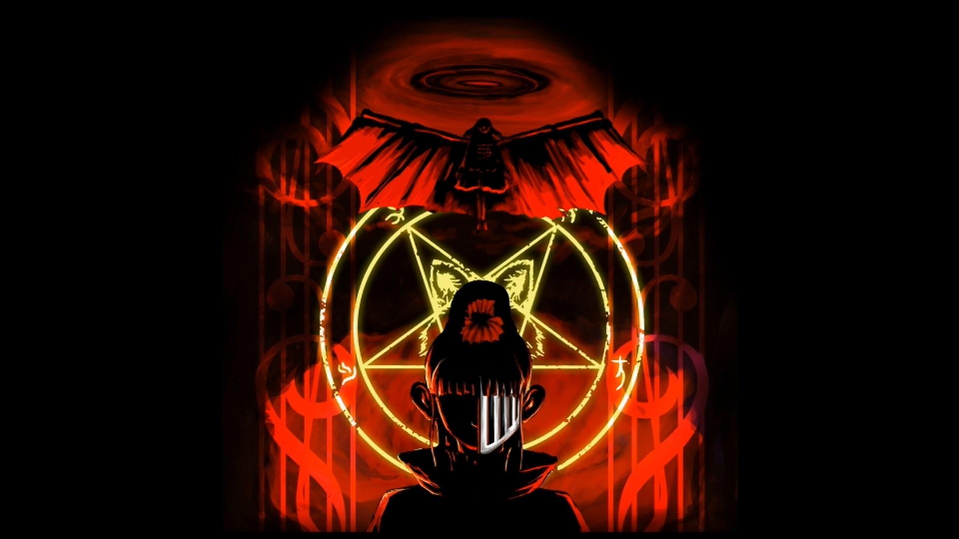 BabyMetal – Su-Metal Artwork – Imgur