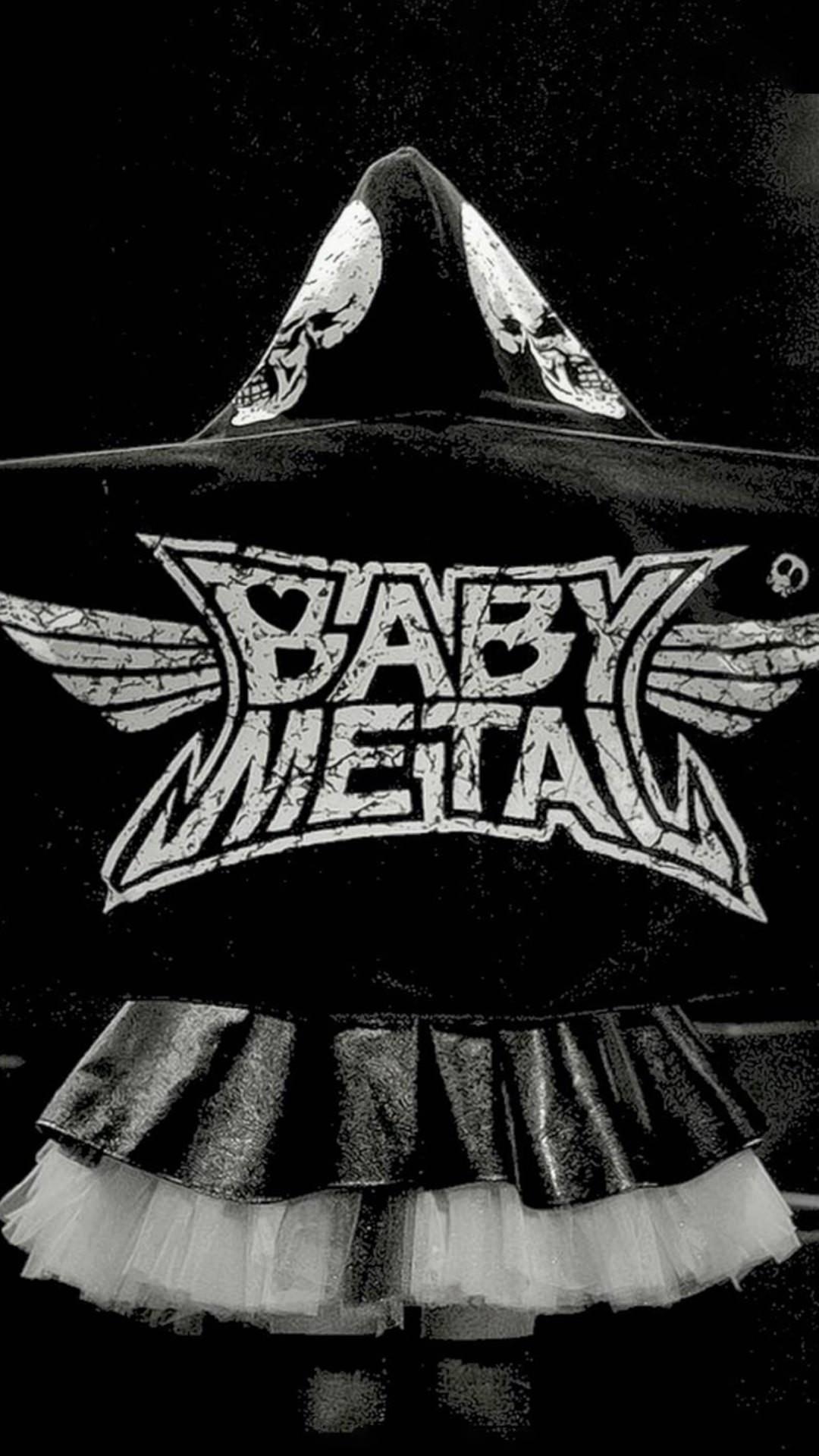Babymetal. See More. babymetal12