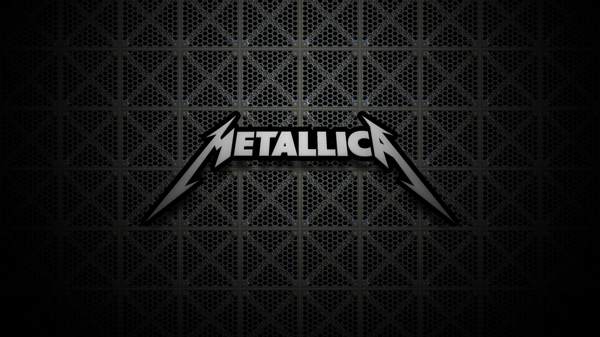 Metallica Wallpaper Ride The Lightning Metallica 1920×1080