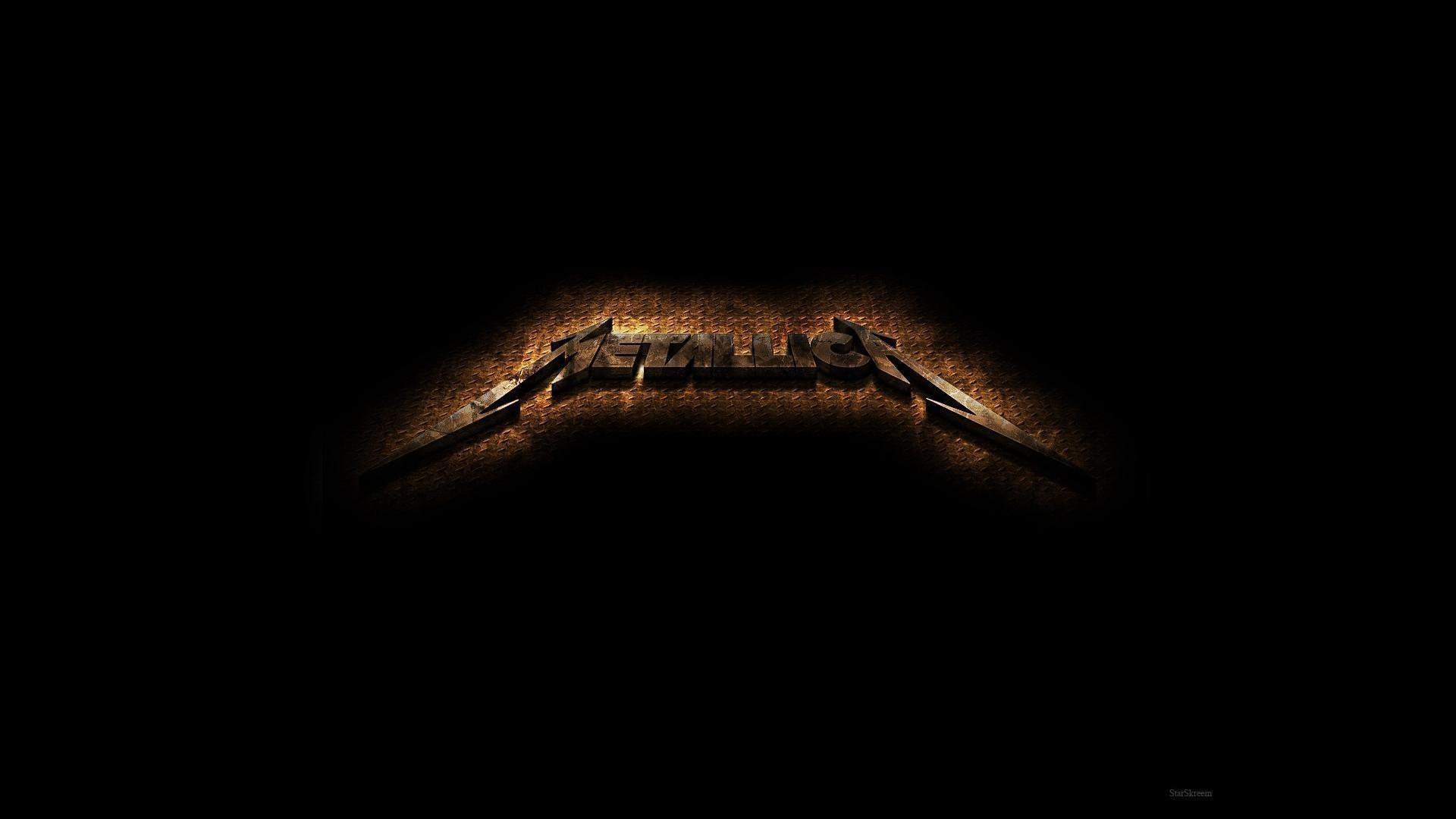Metallica Wallpapers HD Download