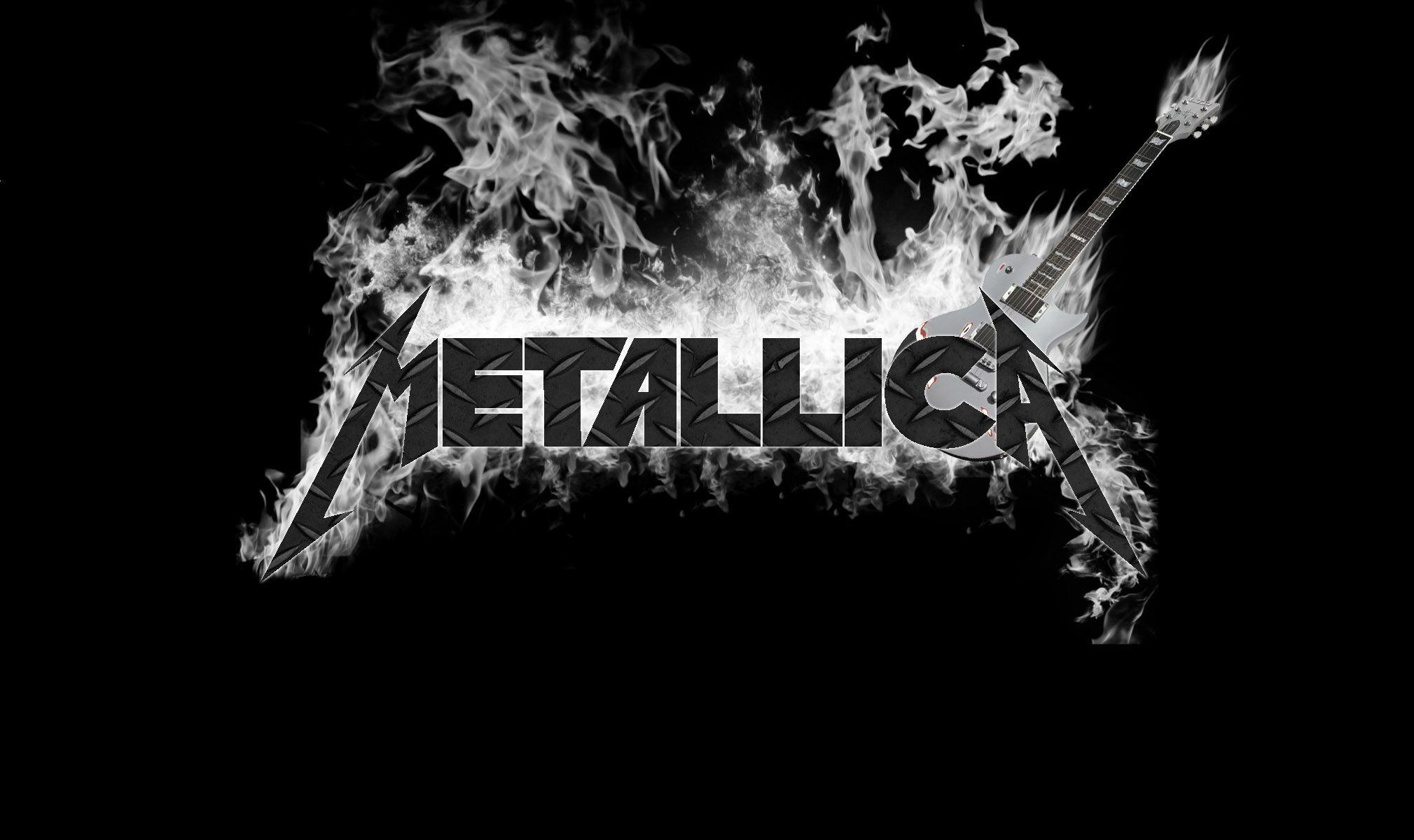 Metallica-Smoke-Logo-Wallpaper.jpg
